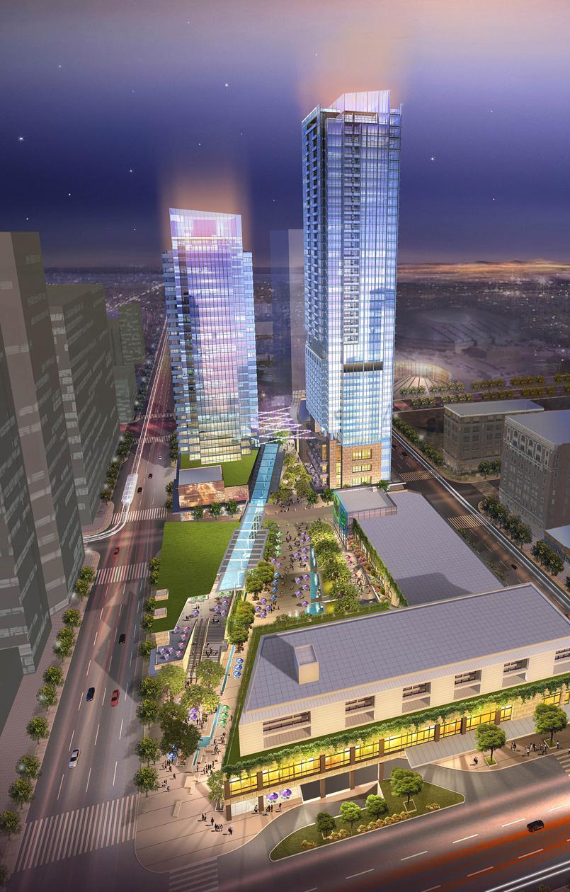 CityScape_finalrendering01p.jpg