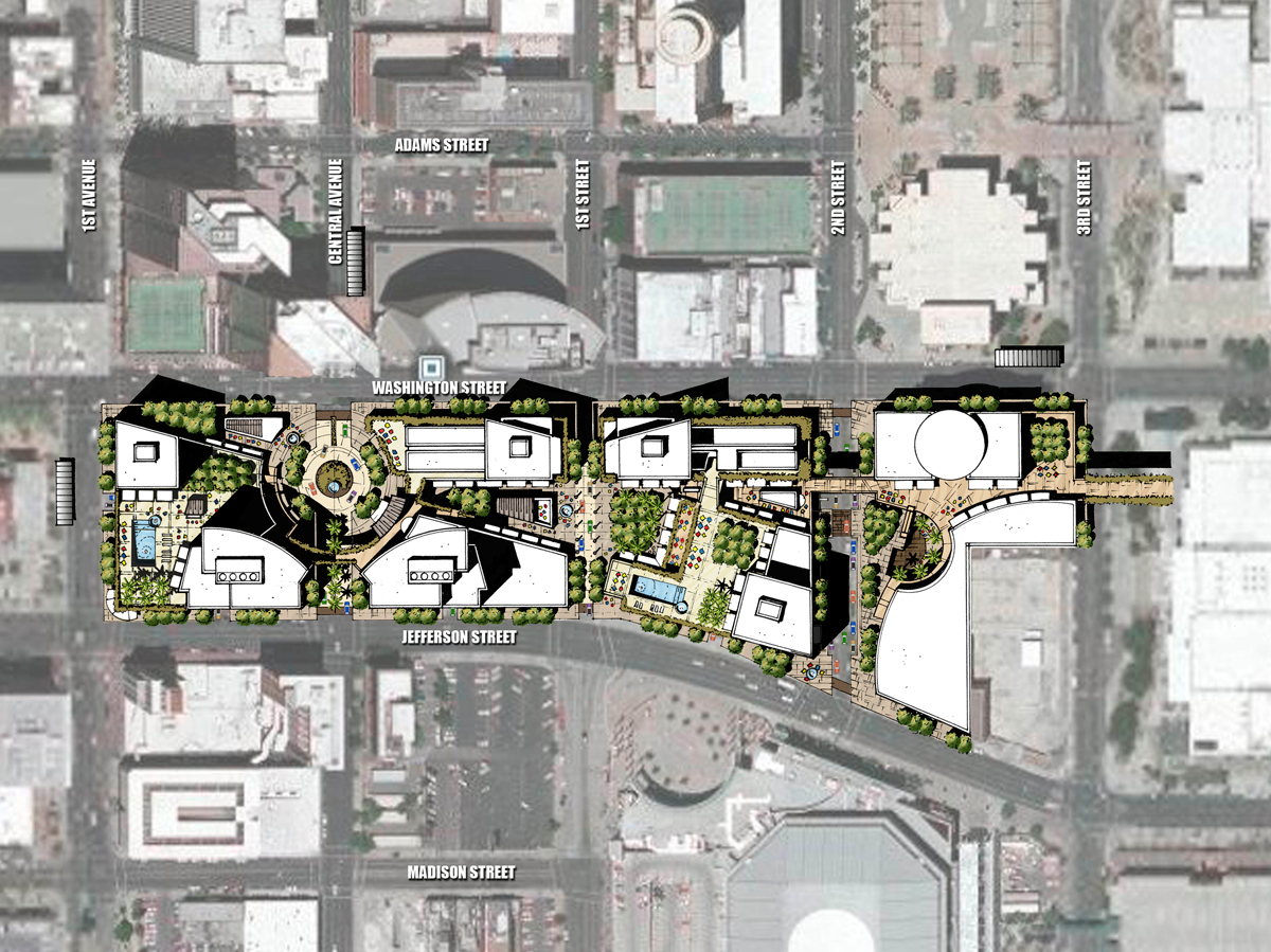 site-plan-1.jpg