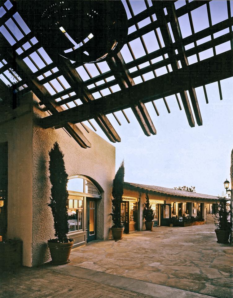 Del-Mar-Plaza5.jpg