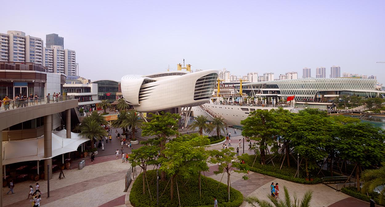 Sea-World-Shenzhen-32C-Feature-Bldg-Plaza-Day_6.jpg