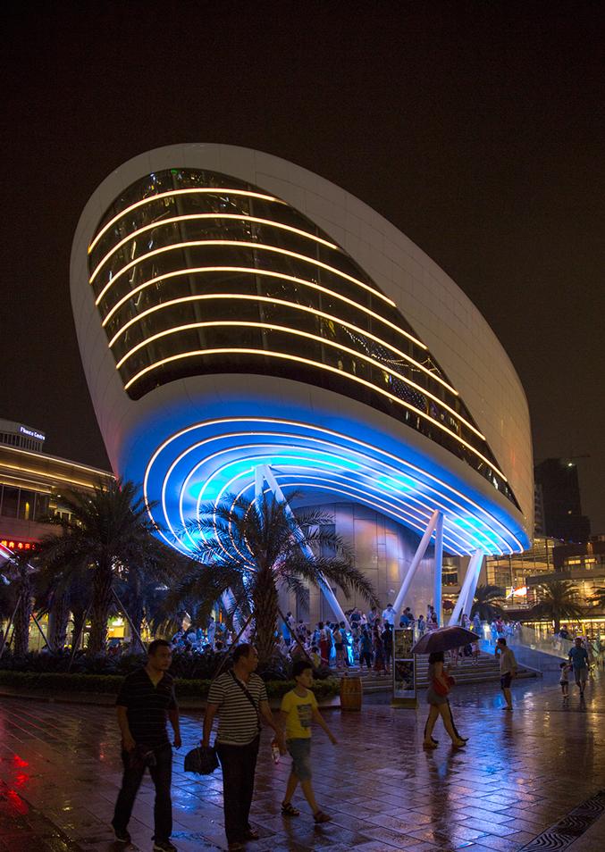 Sea-World-Shenzhen-41C-Feature-Bldg-Night_3.jpg
