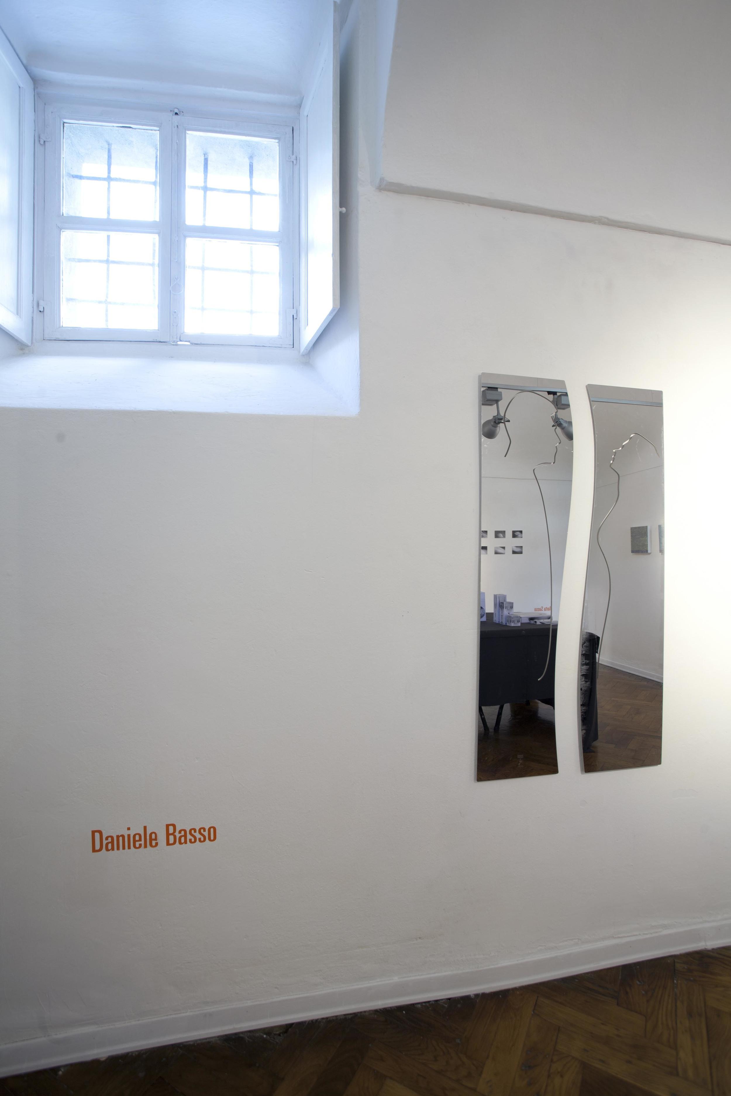 Daniele Basso