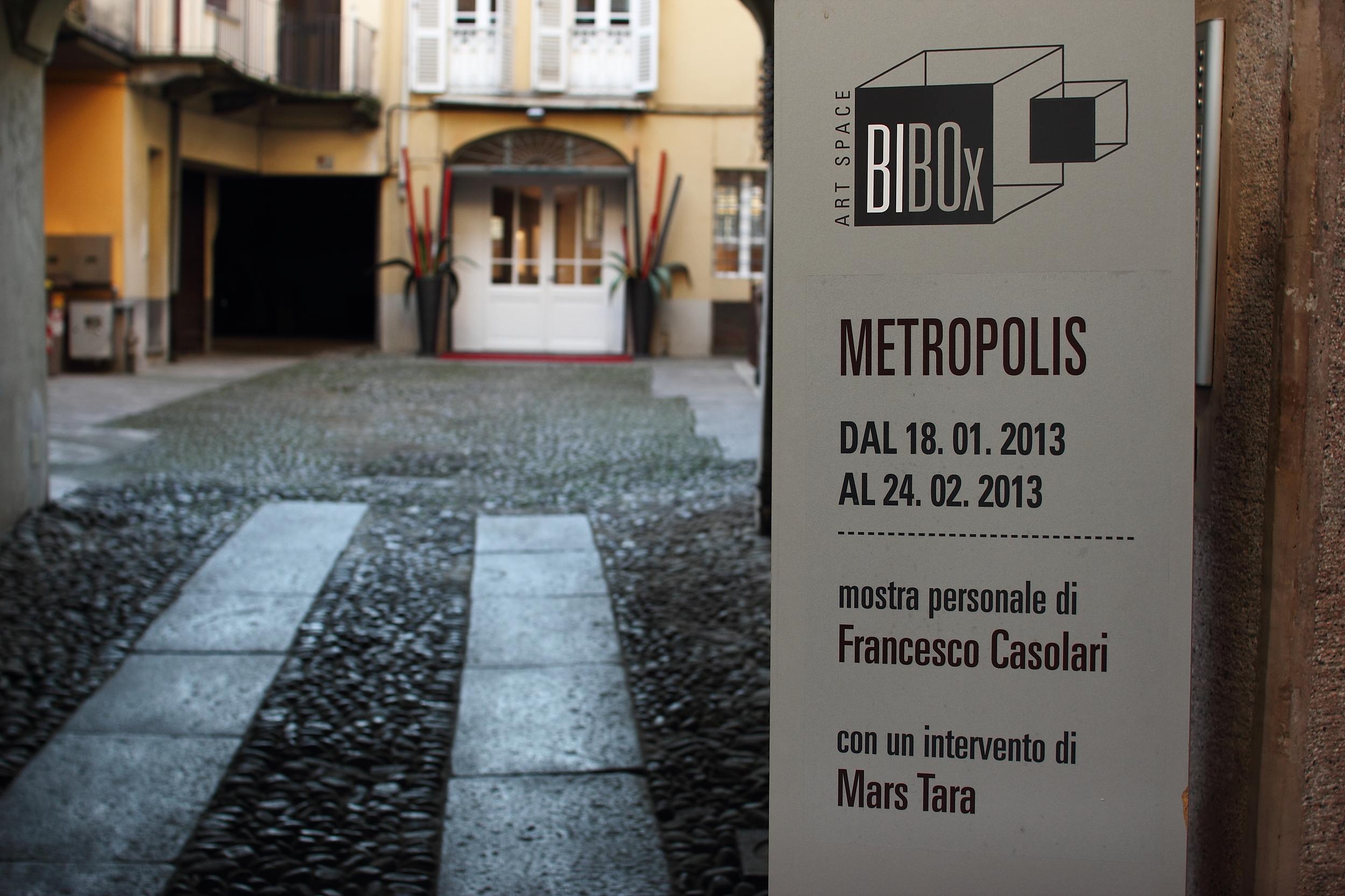 Metropolis 01.JPG