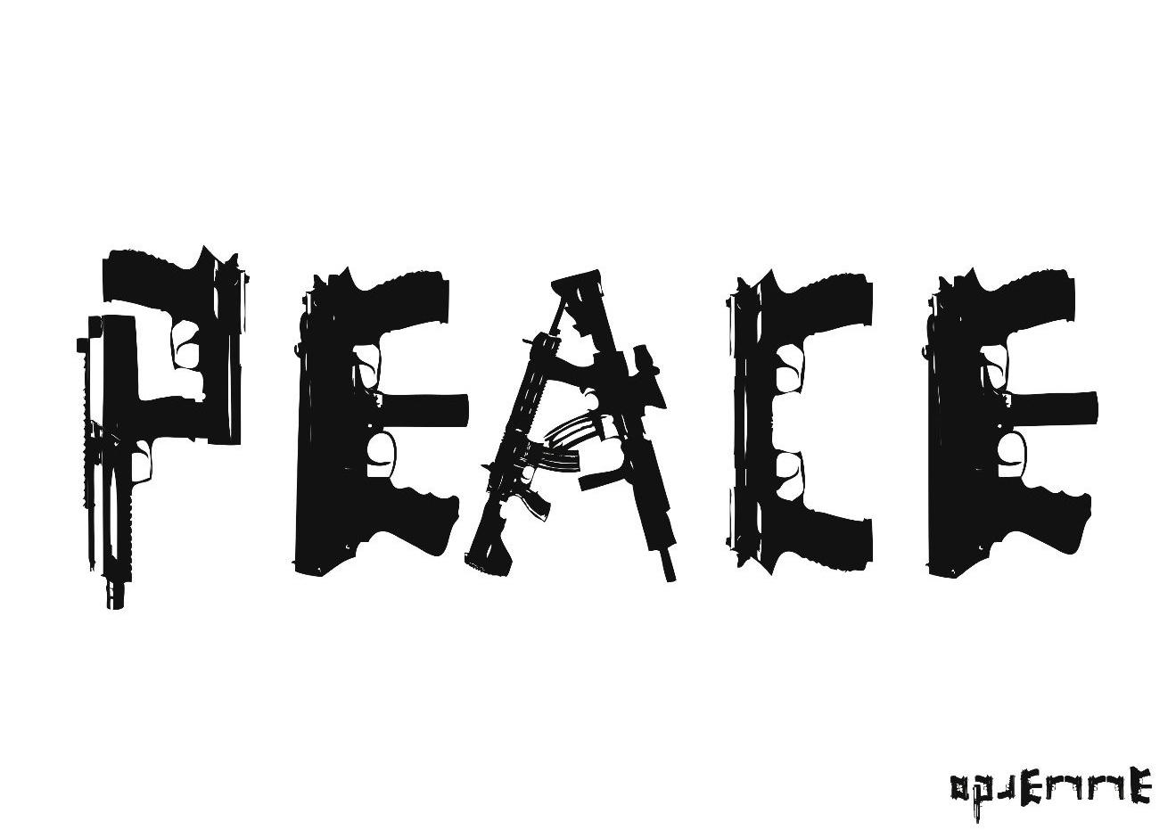 Opiemme - Peace.jpg