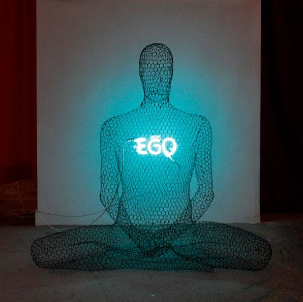 Parchynski A. - Ego.jpg