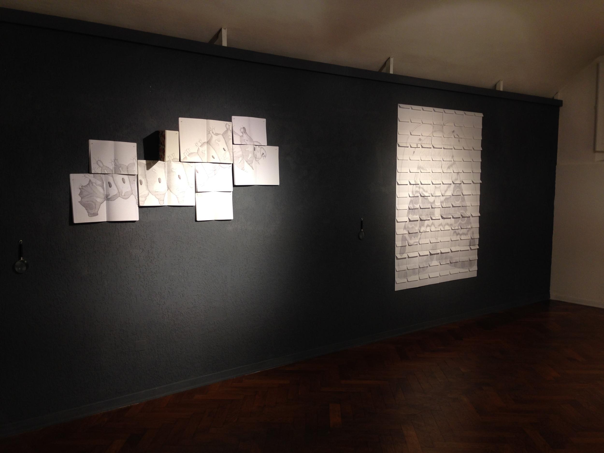 Esercizi di scrittura - Maio A. (11).JPG