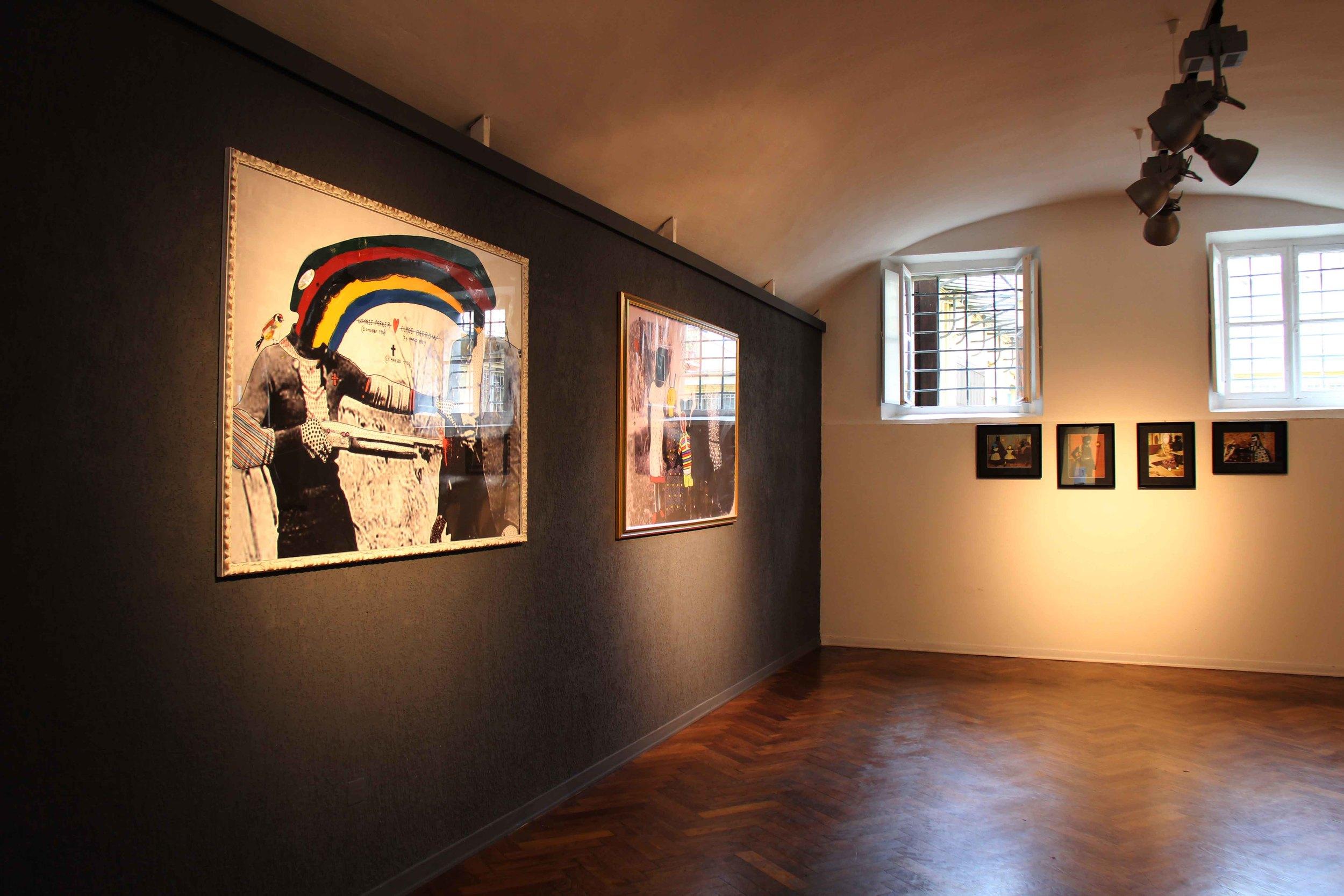 Gianneti G. - Foto mostra (1).jpg