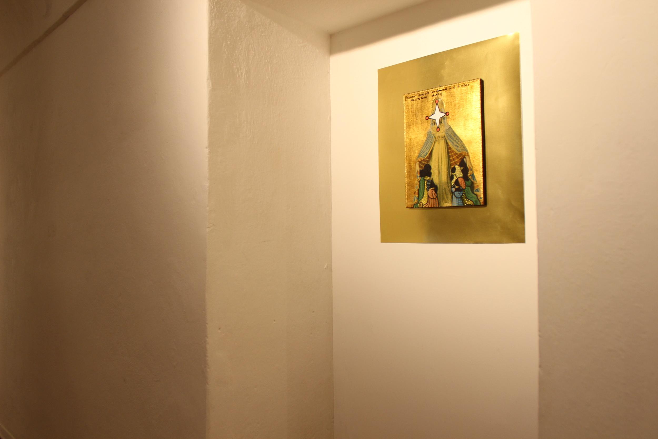 Gianneti G. - Foto mostra (7).JPG