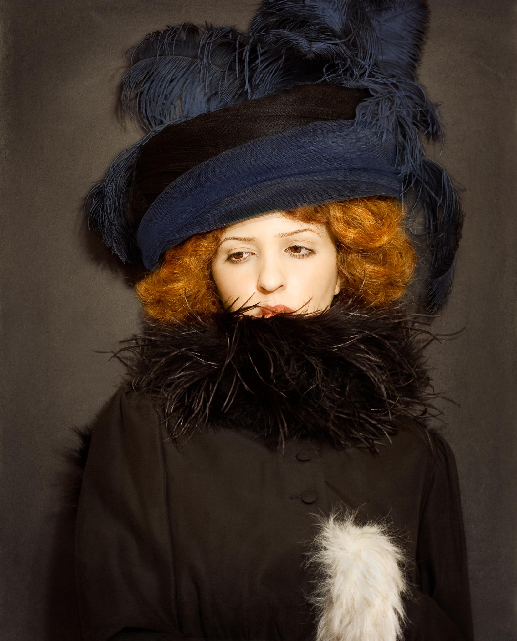 15 Lady-Hat.jpg