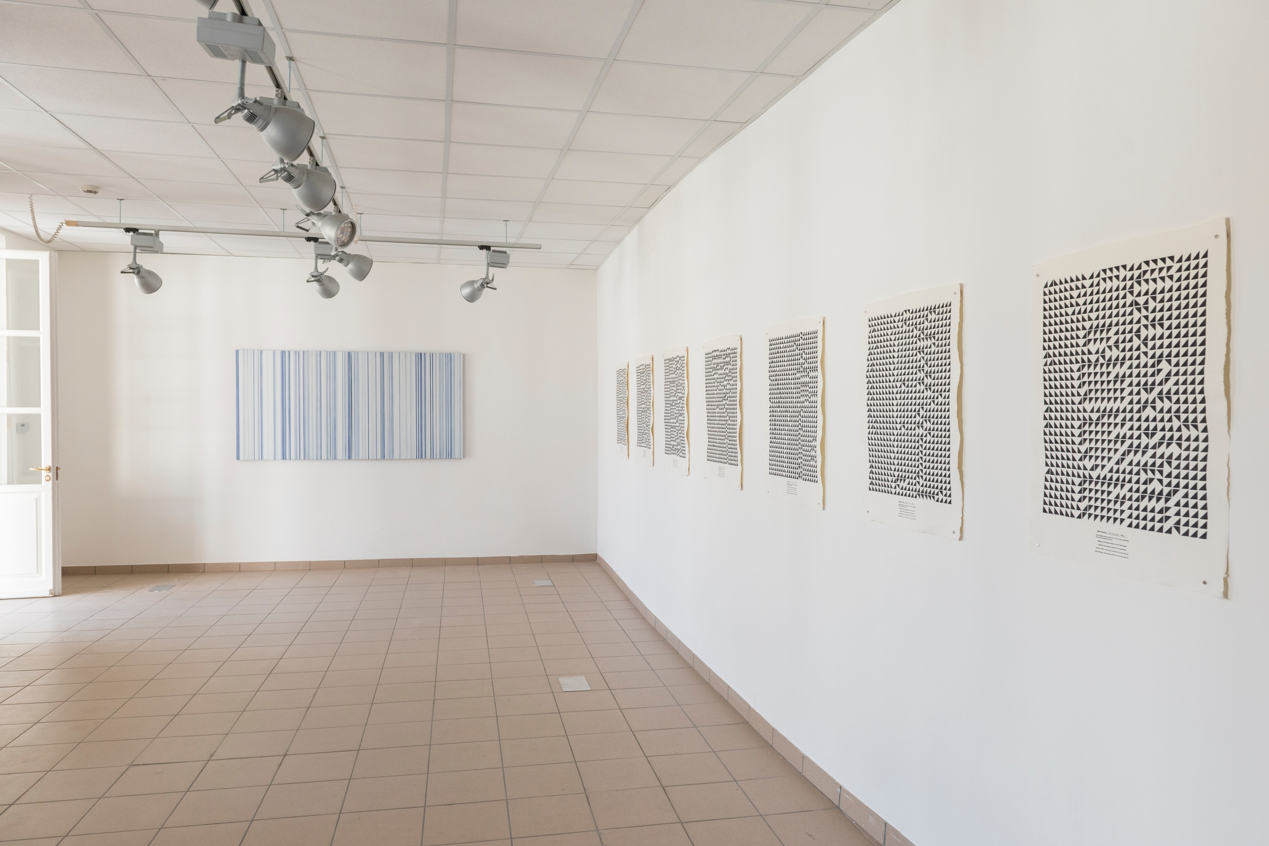 THISORDER di Vincenzo Merola (2).JPG