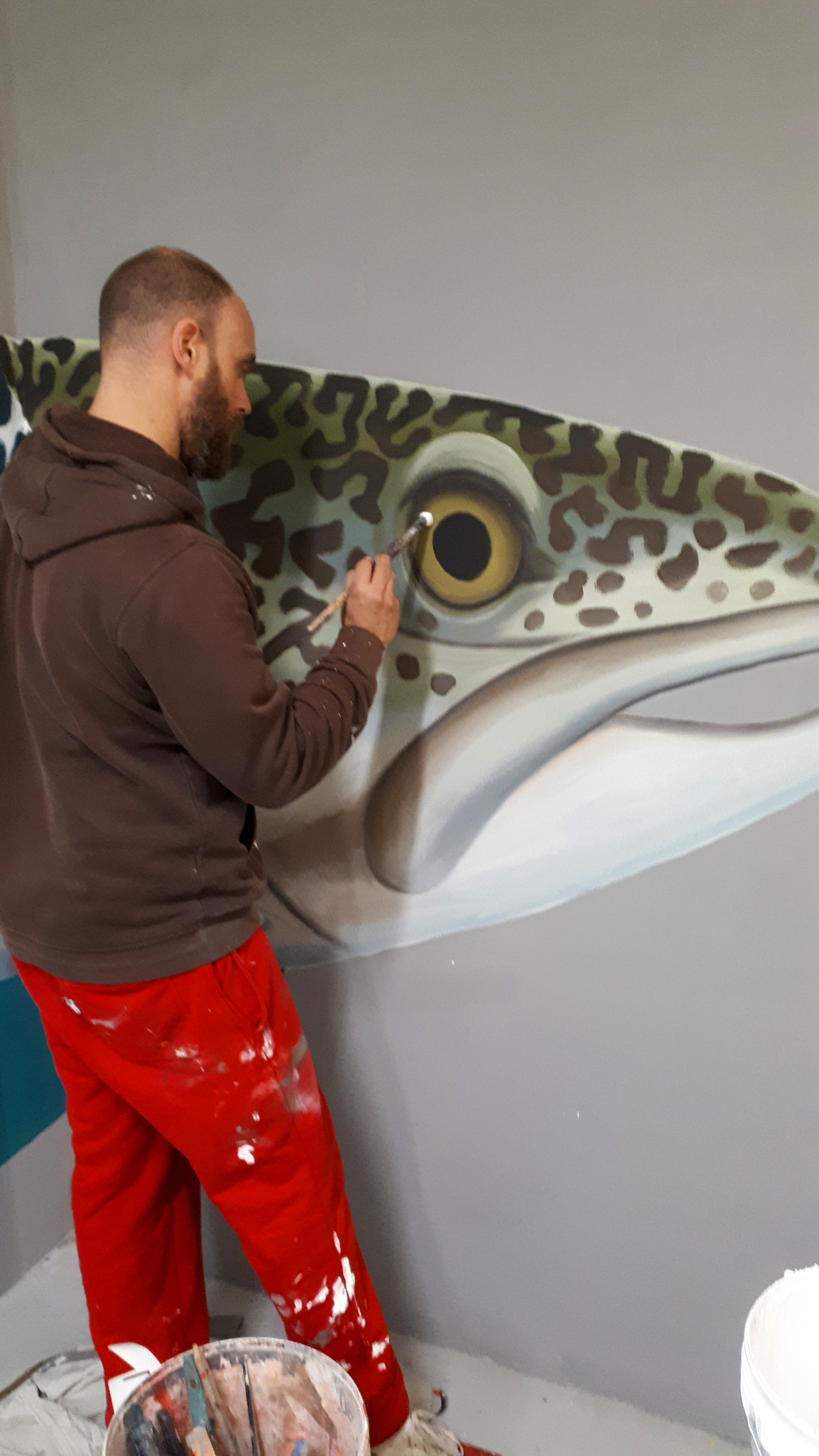 Biella painting1.jpg