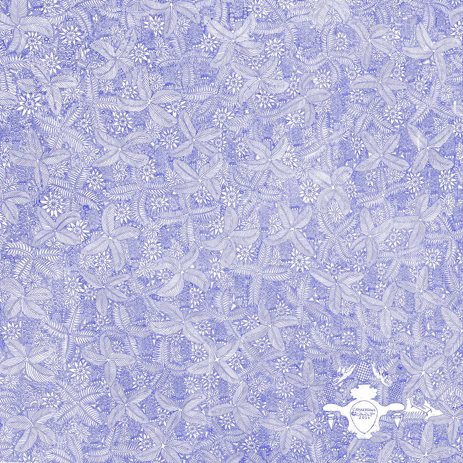 Casolari F. - L'AMAZZONIA (inchiostro azzurro).jpg