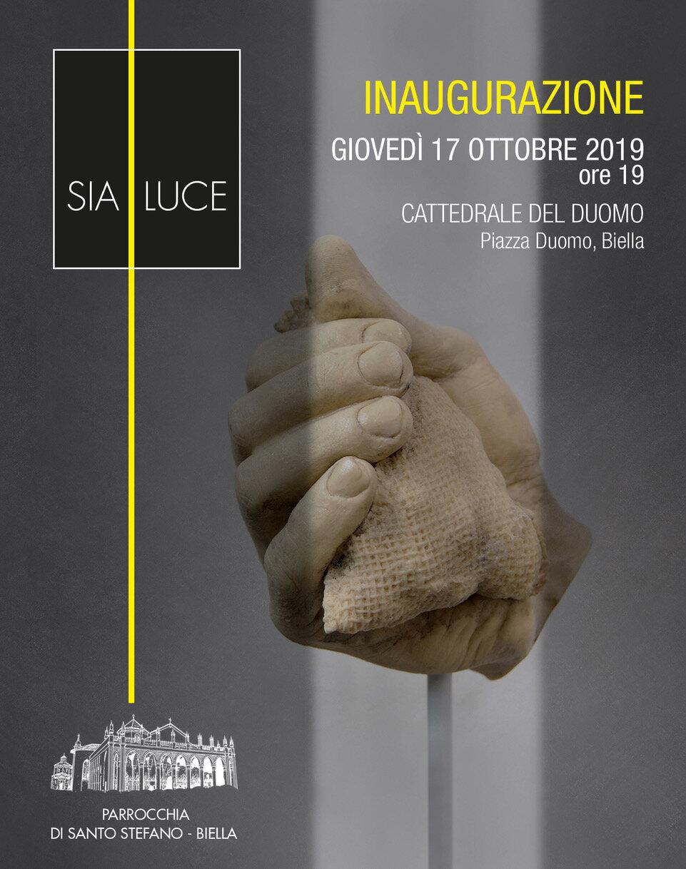 Sia Luce - Cartolina (ott-dic. 2019) per newsletter.jpeg