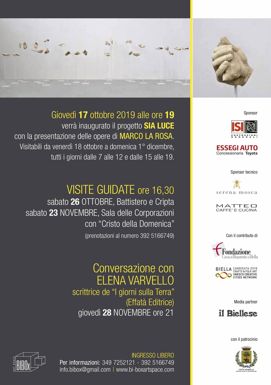 Sia Luce - Cartolina (ott-dic. 2019) RETRO.jpg