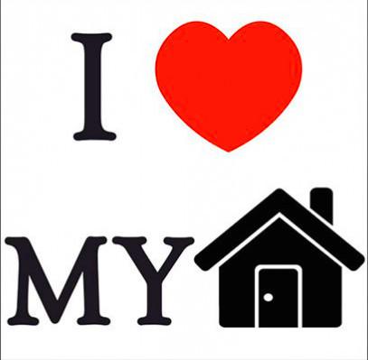 toile-i-love-my-home-.jpeg