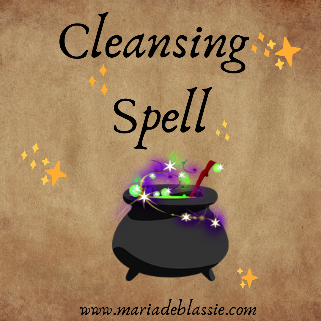 Cleansing Spell.png
