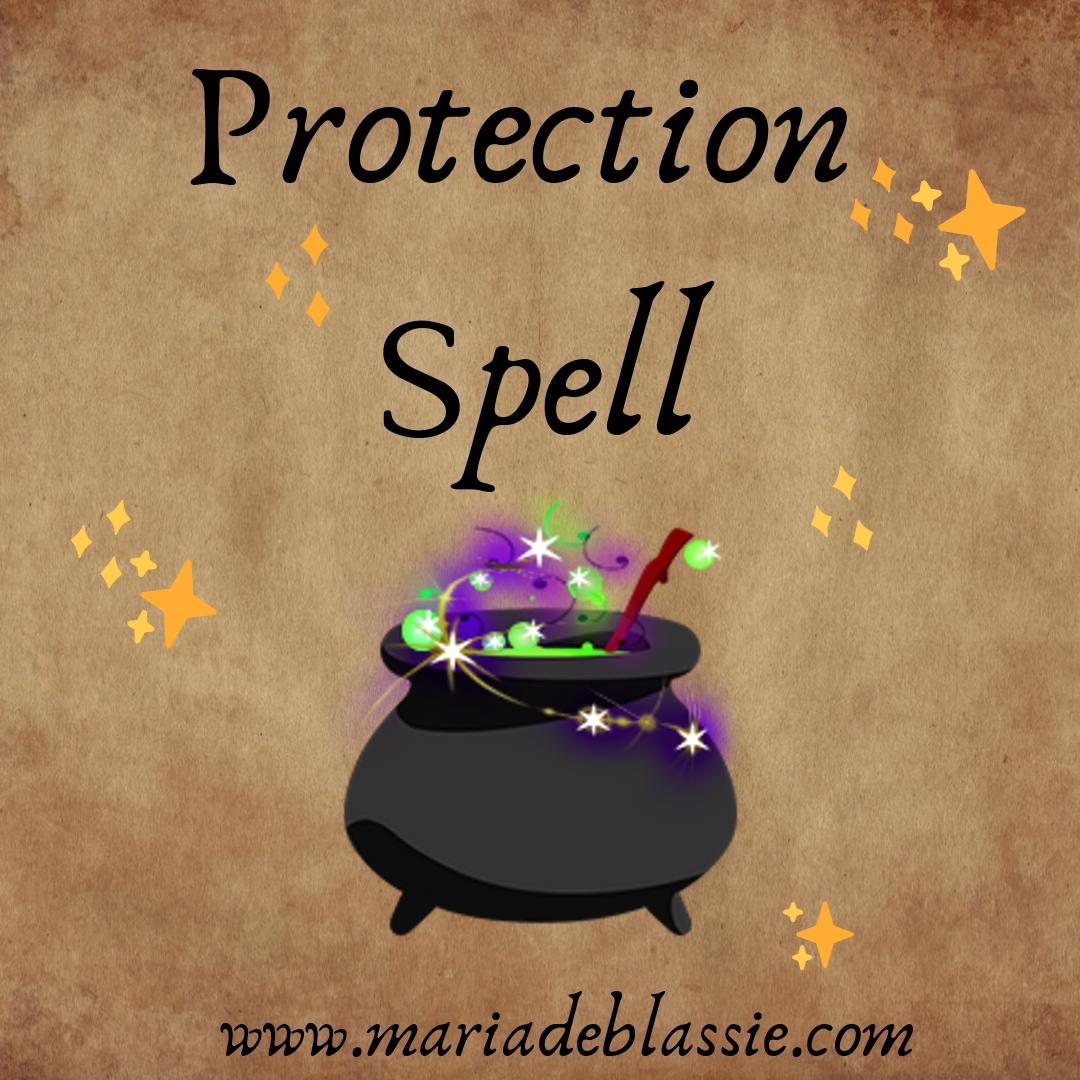 www.mariadeblassie.com.png