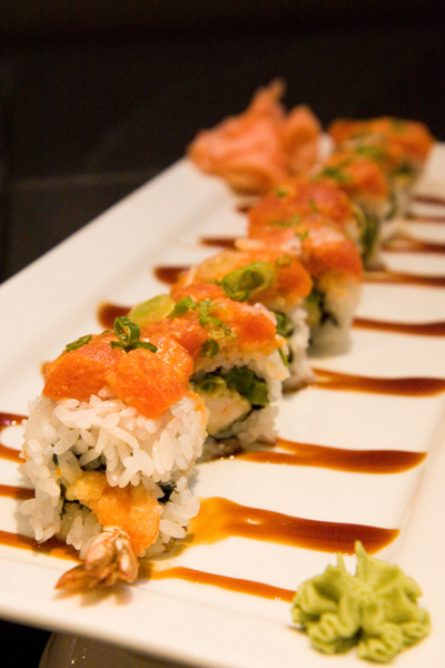 Sushi X - Red Dragon Roll.jpg