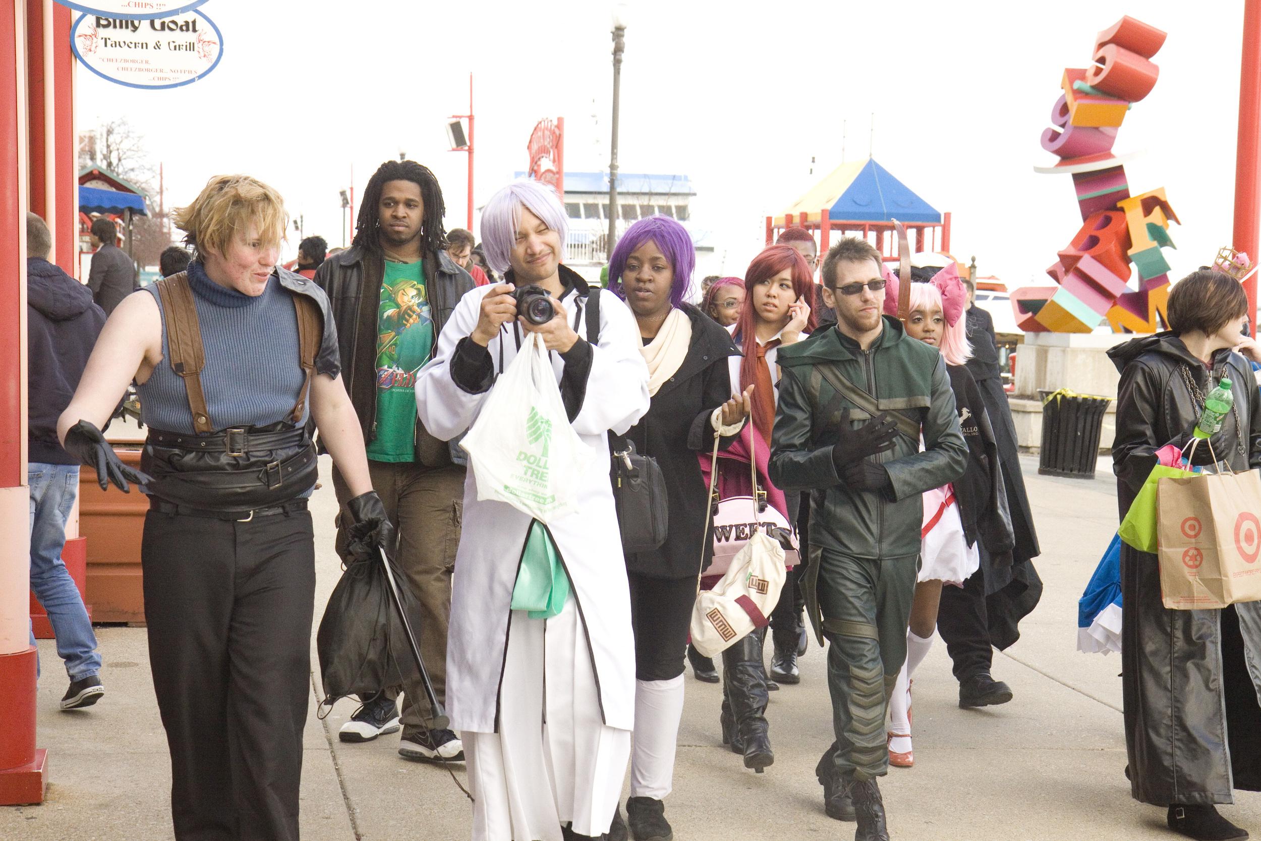 COsplay Meetup at Navy Pier - 30.jpg