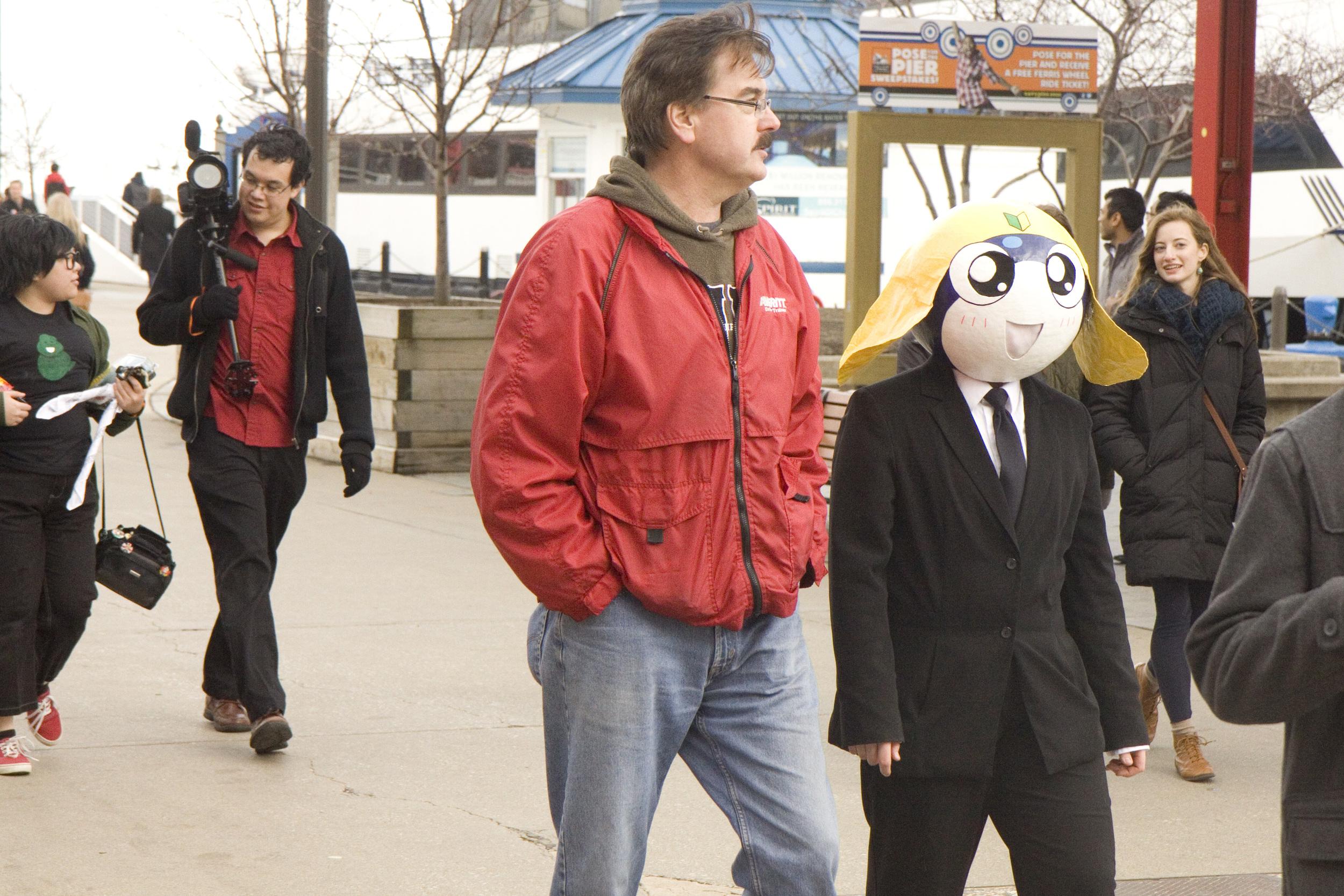 COsplay Meetup at Navy Pier - 33.jpg