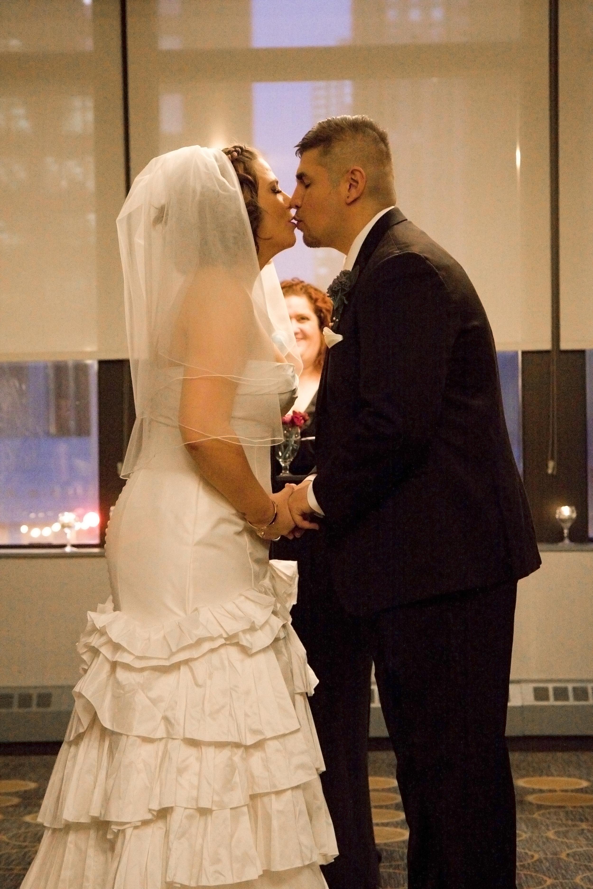 Dana and George - 166.jpg