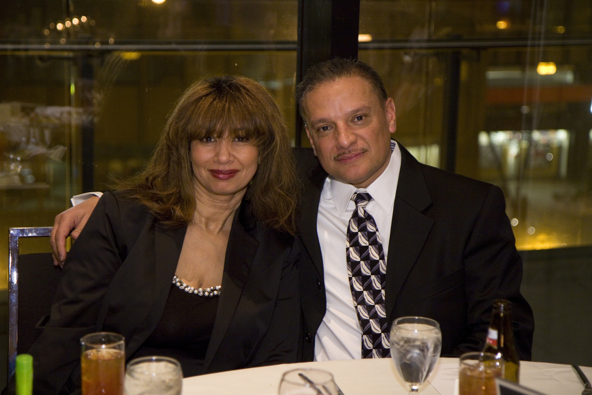 Dana and George - 226.jpg