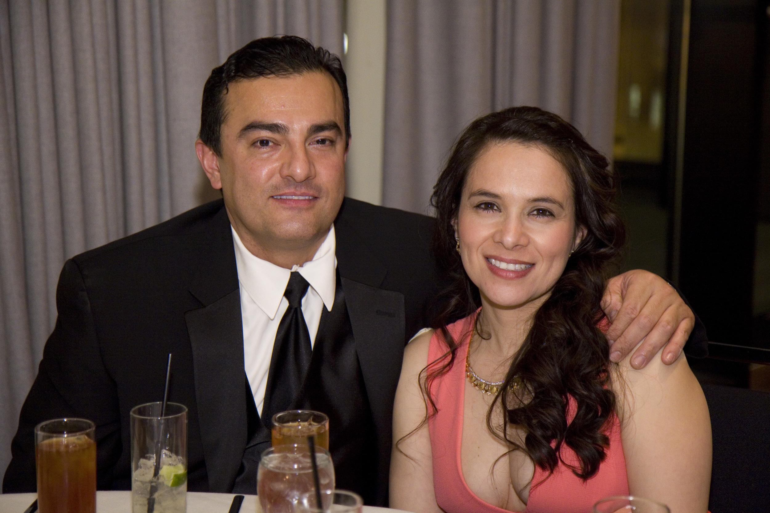 Dana and George - 227.jpg