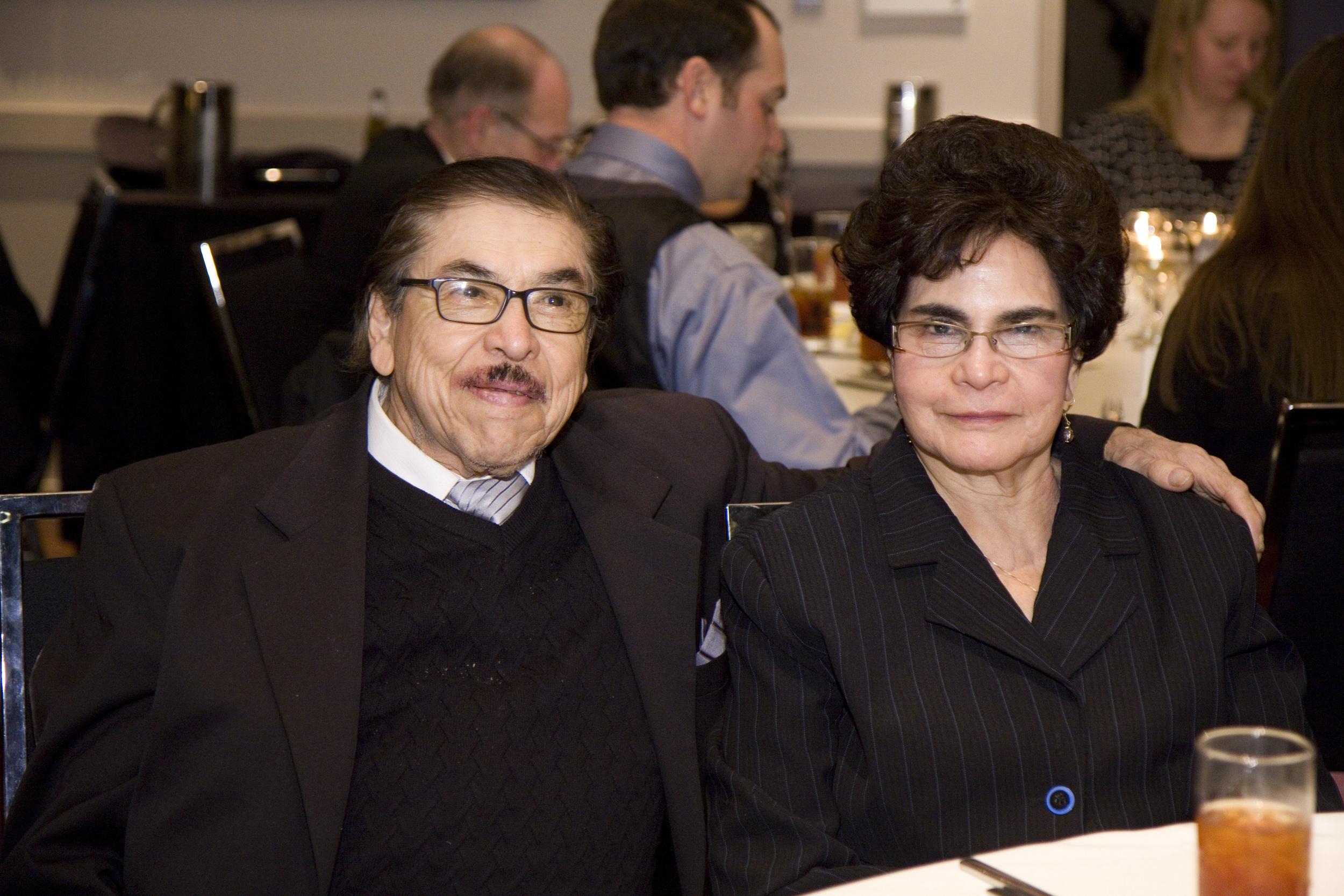 Dana and George - 230.jpg