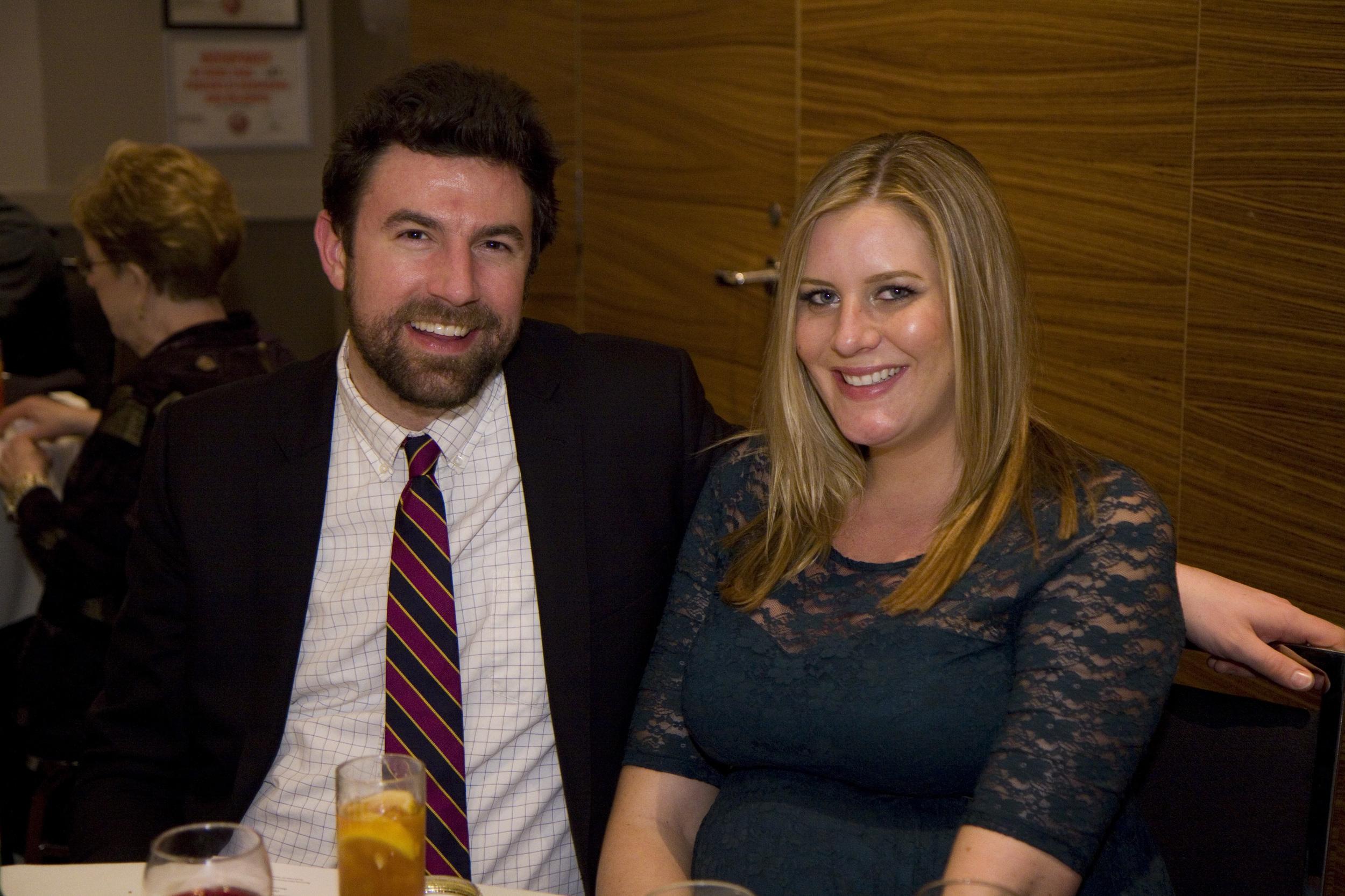 Dana and George - 231.jpg