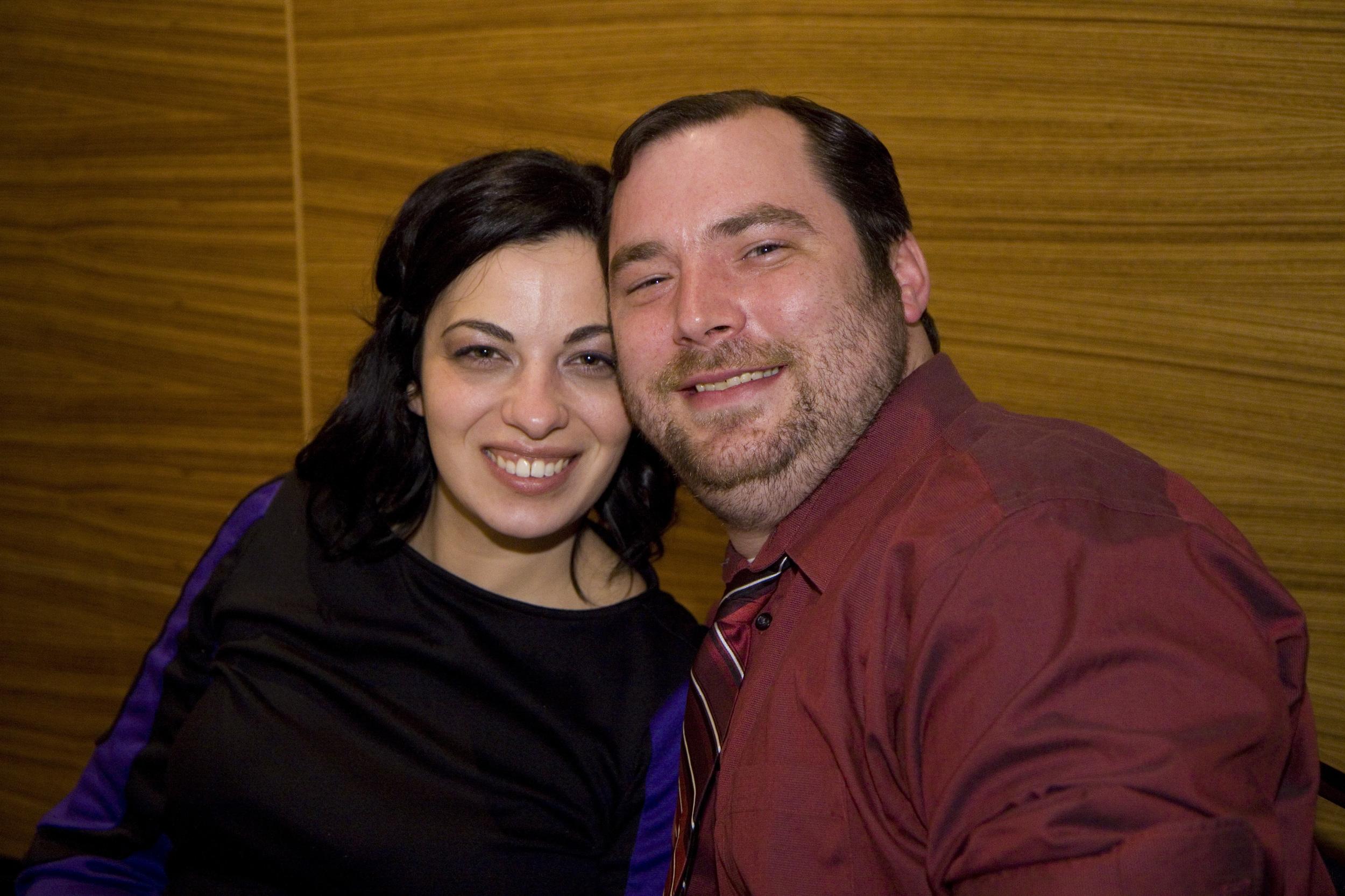 Dana and George - 232.jpg