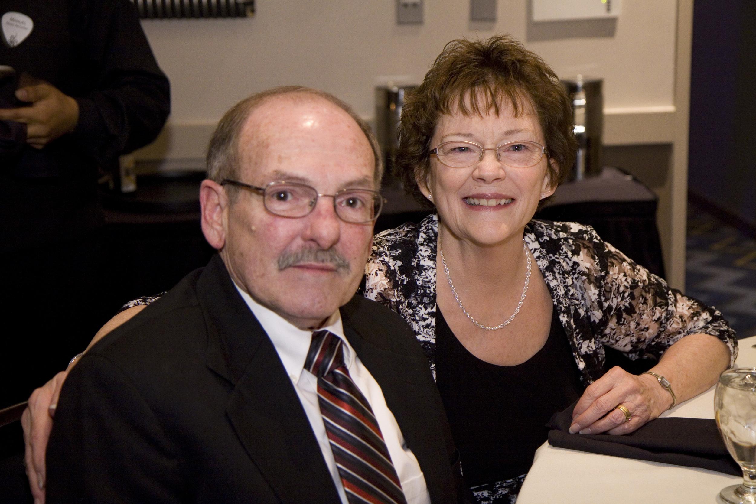 Dana and George - 233.jpg