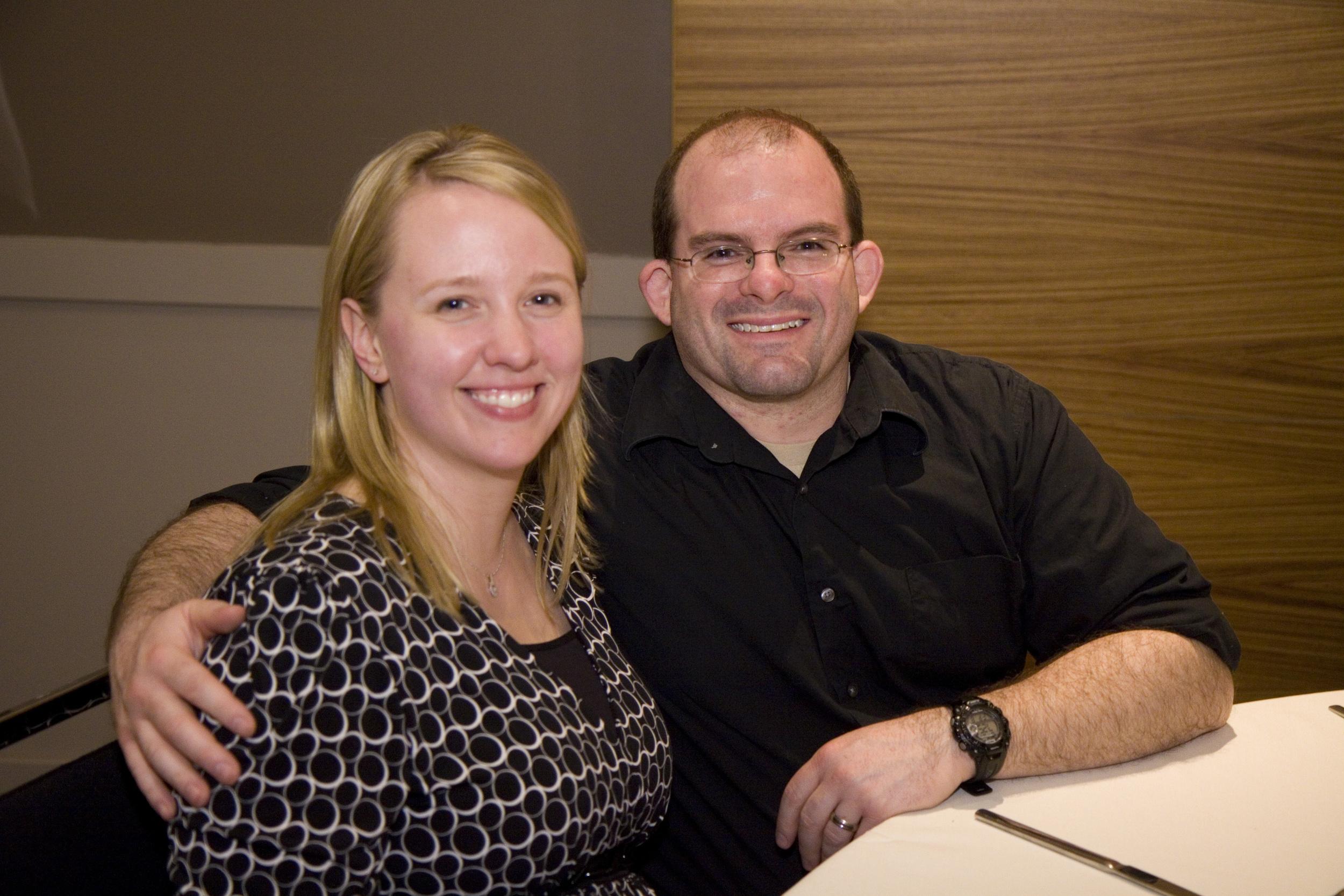 Dana and George - 234.jpg