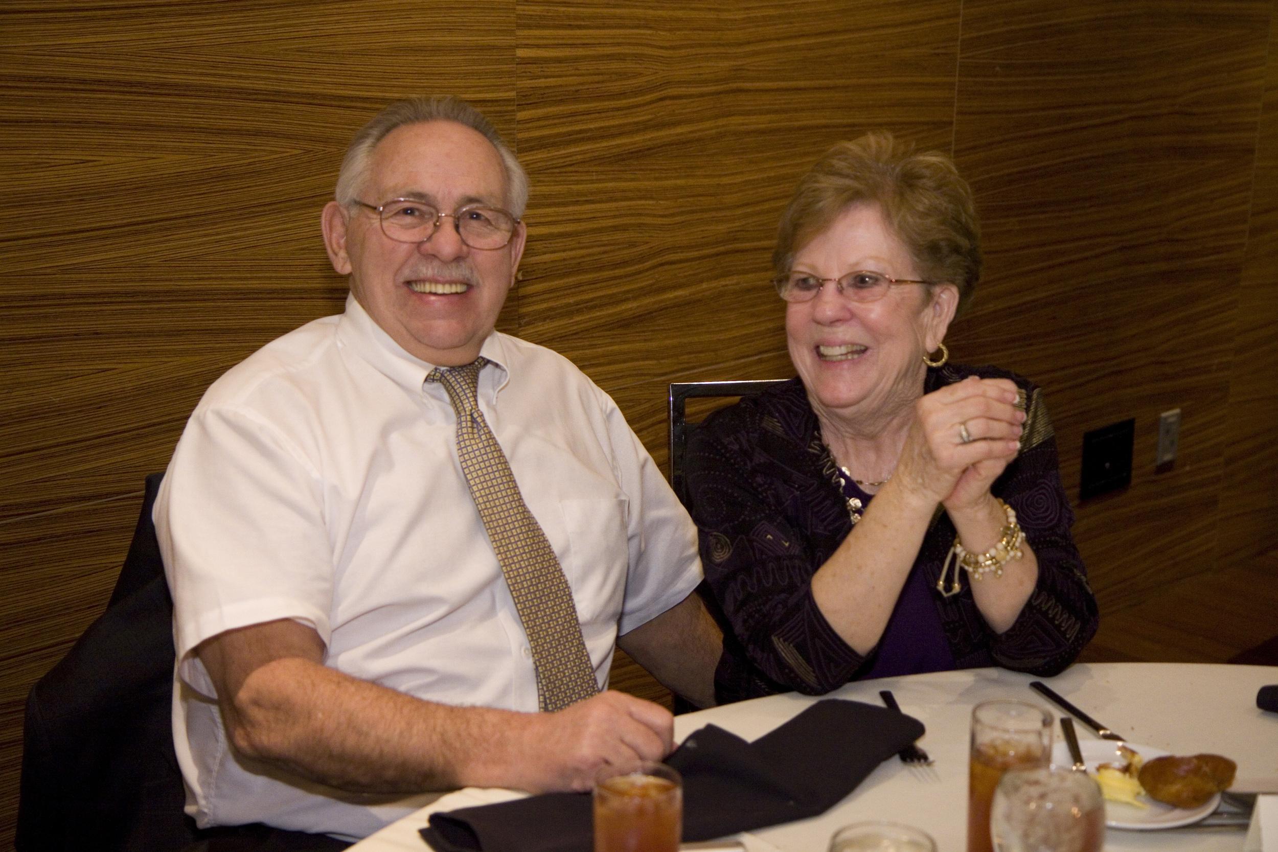 Dana and George - 235.jpg