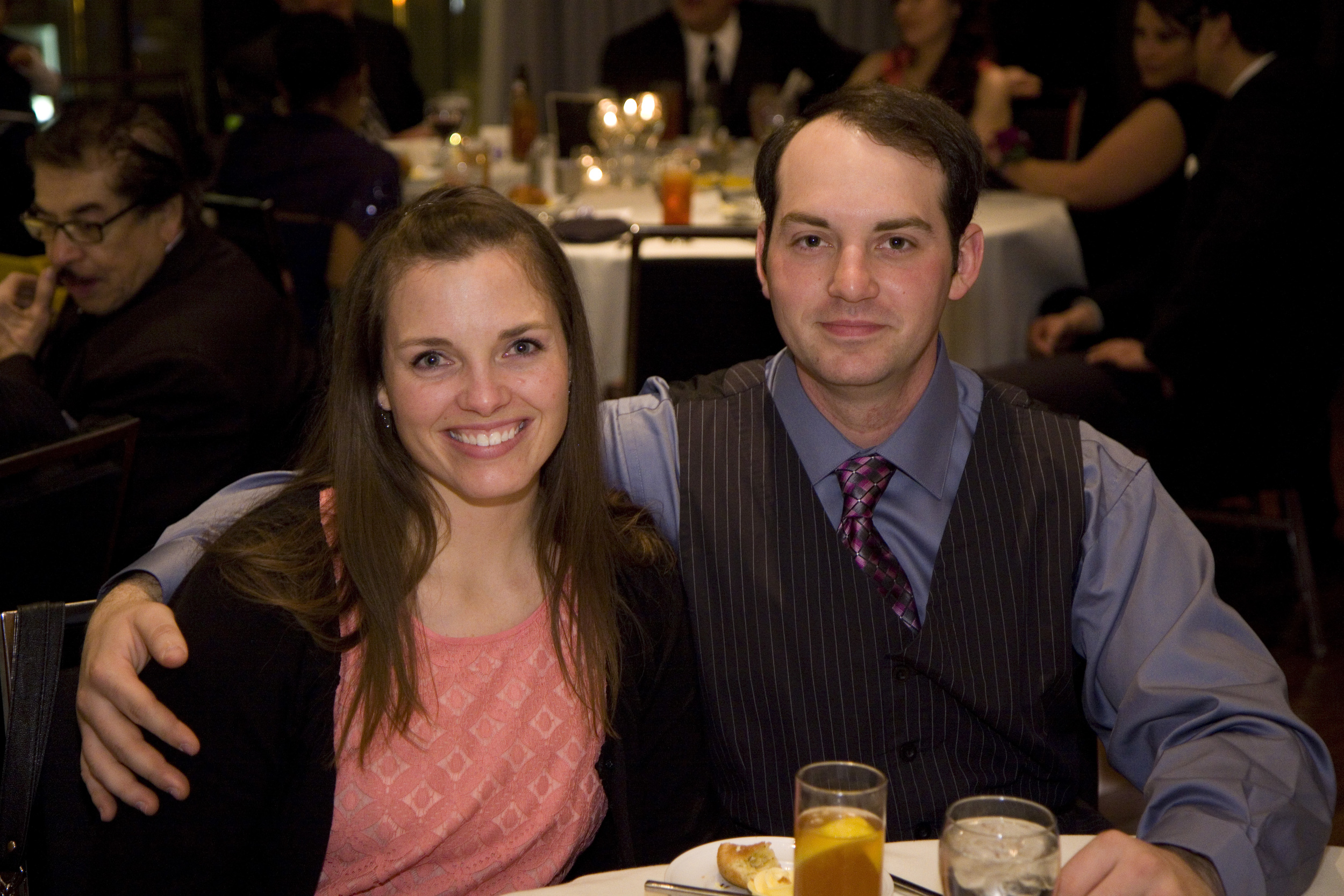 Dana and George - 236.jpg