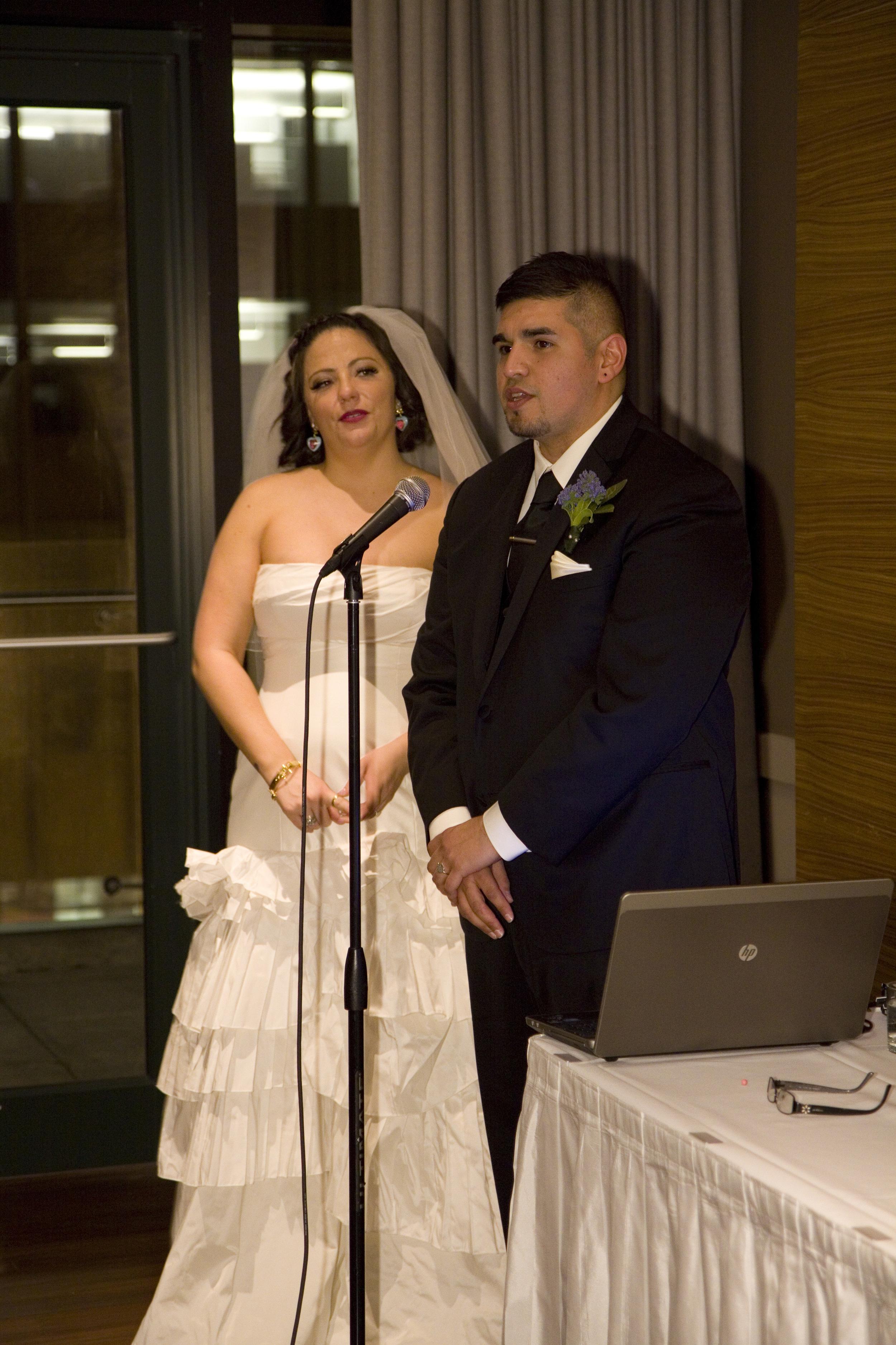 Dana and George - 245.jpg