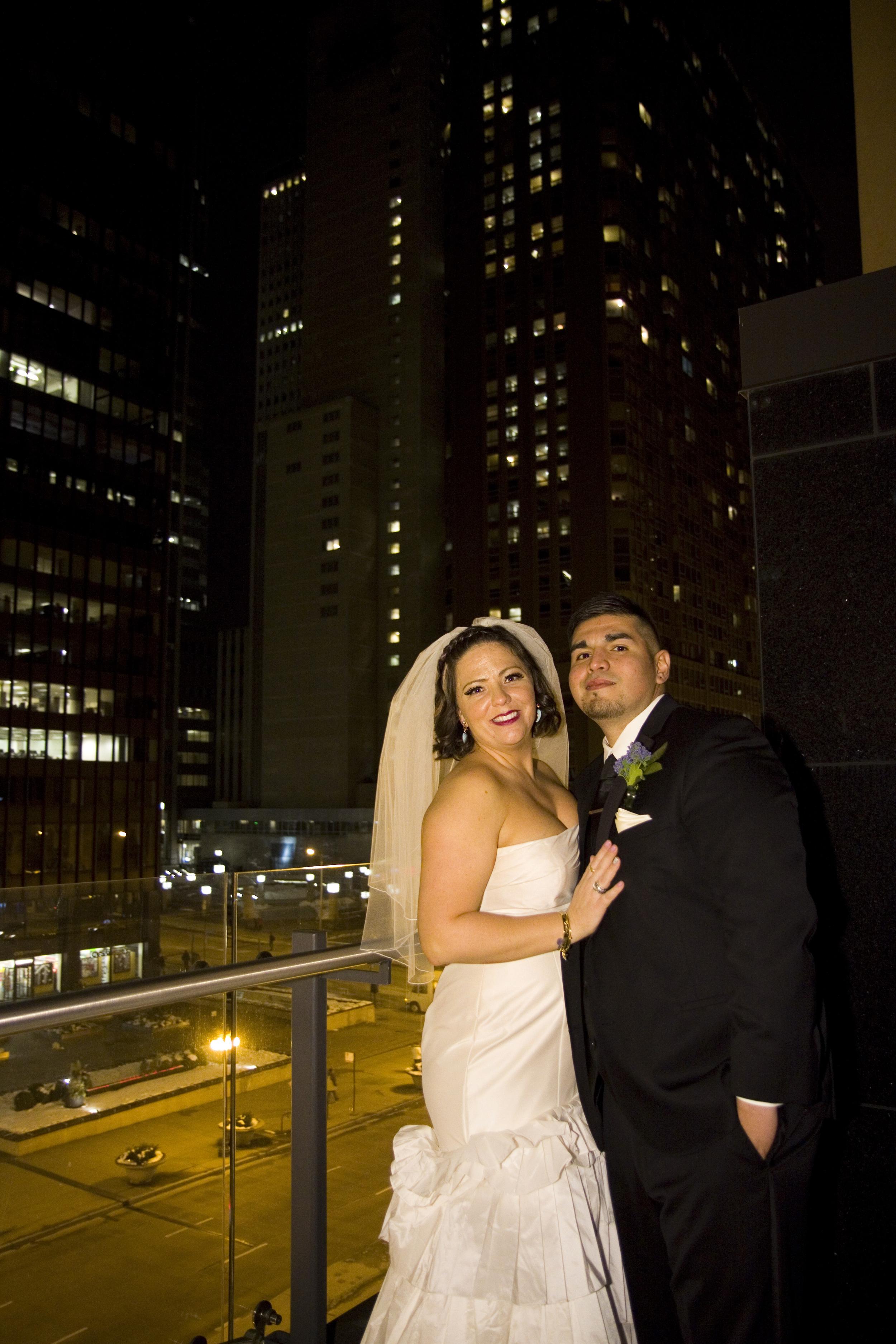 Dana and George - 261.jpg