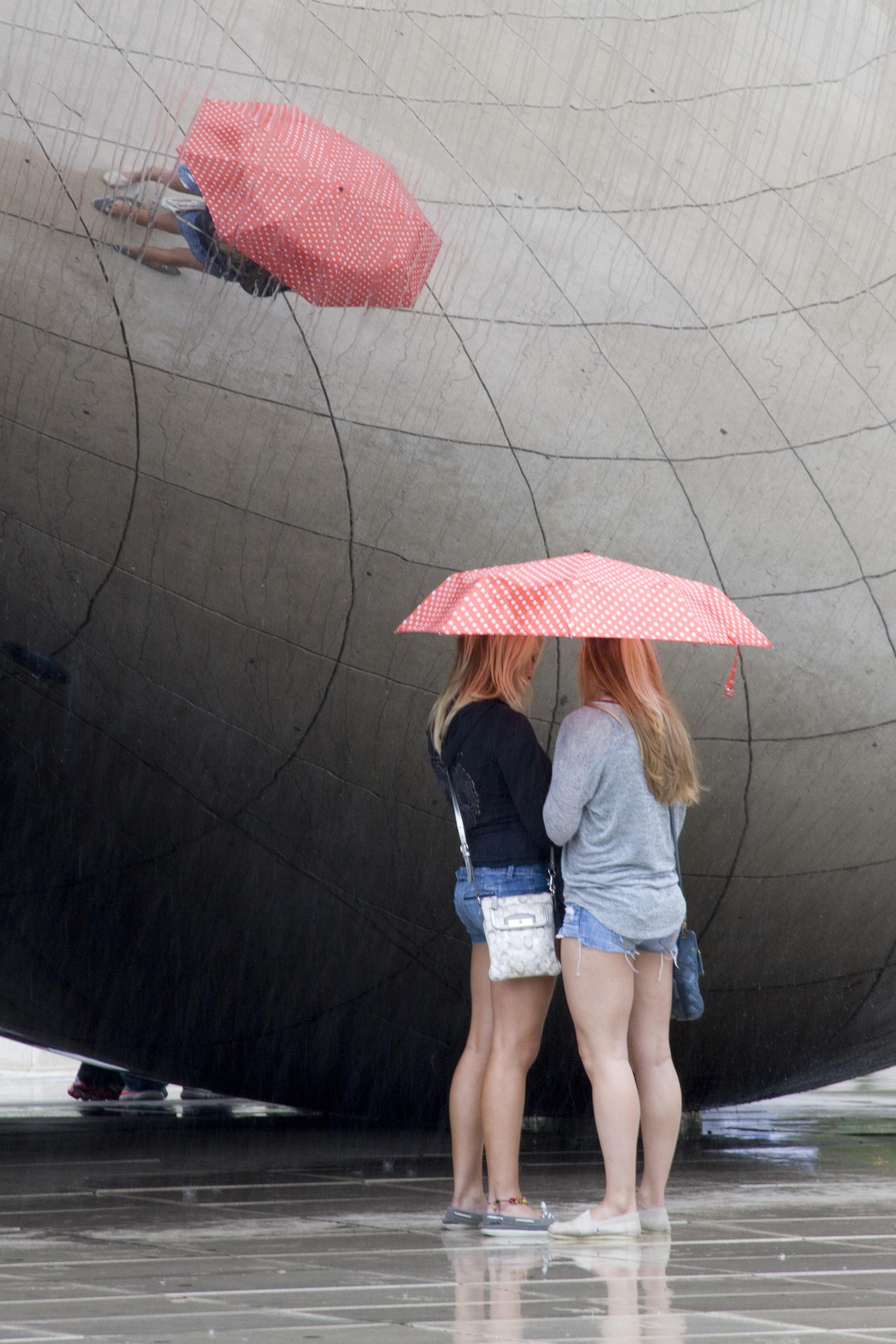 Chicago Rain - 2.jpg