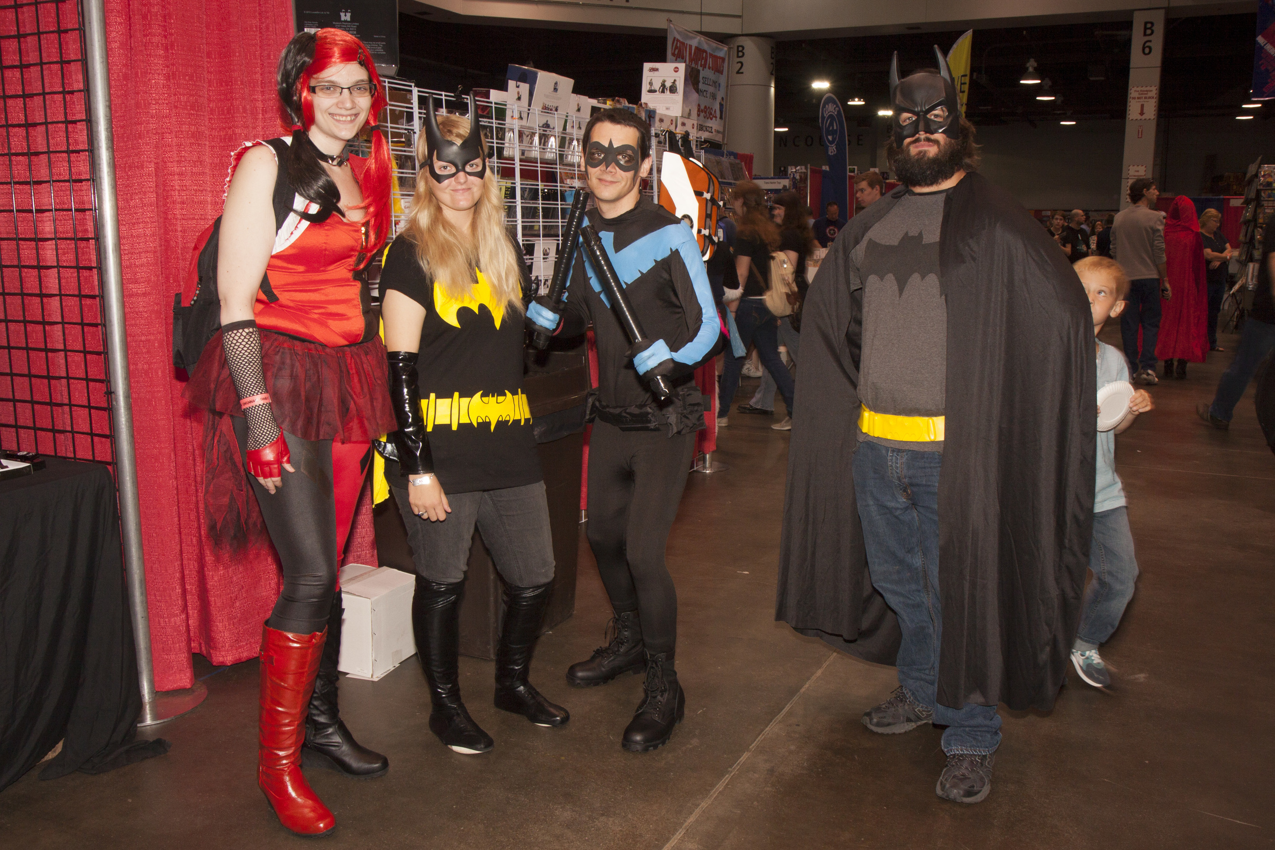 Cincinnati Comic Expo 2014 - 16.jpg