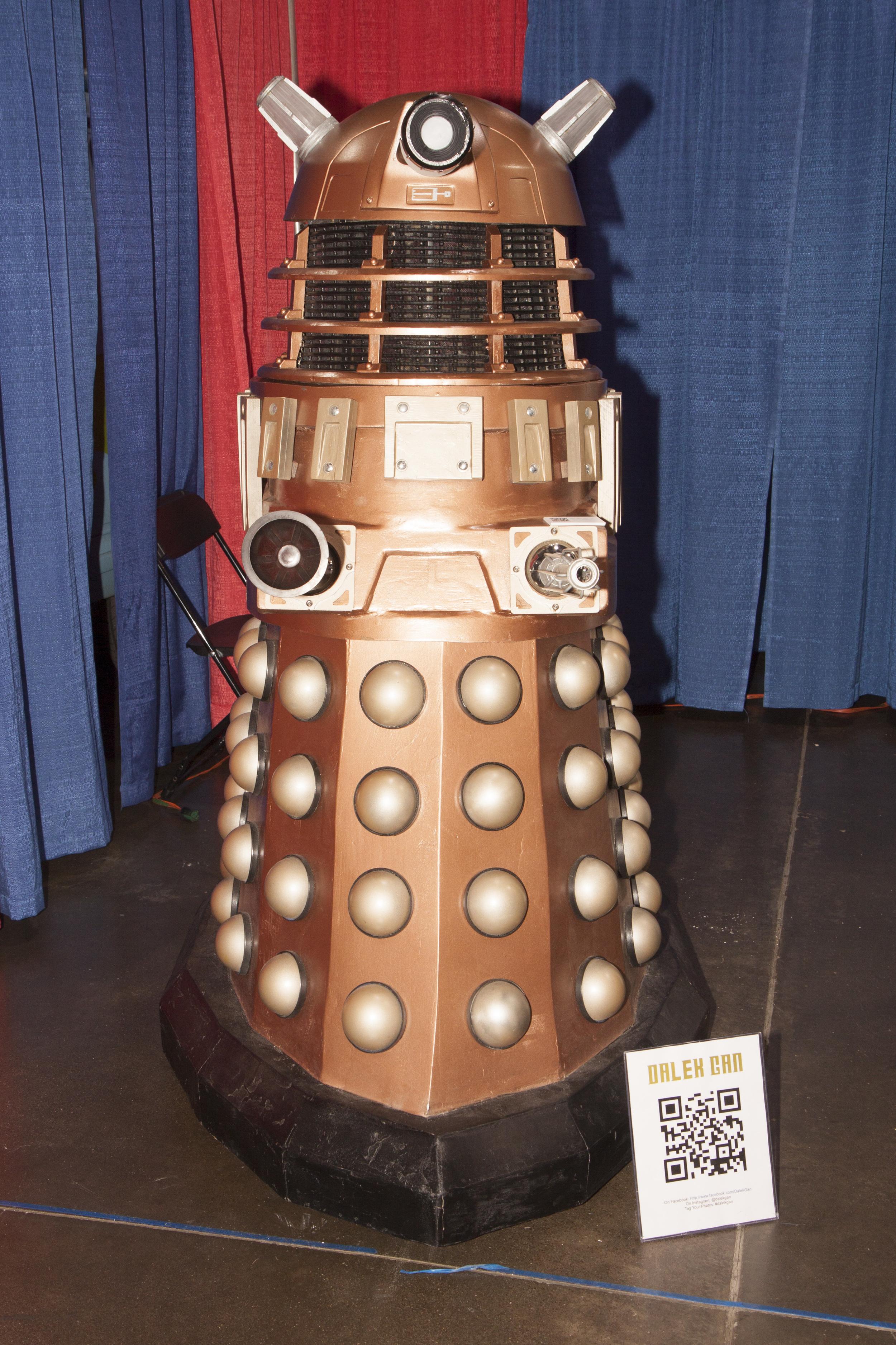 Cincinnati Comic Expo 2014 - 20.jpg