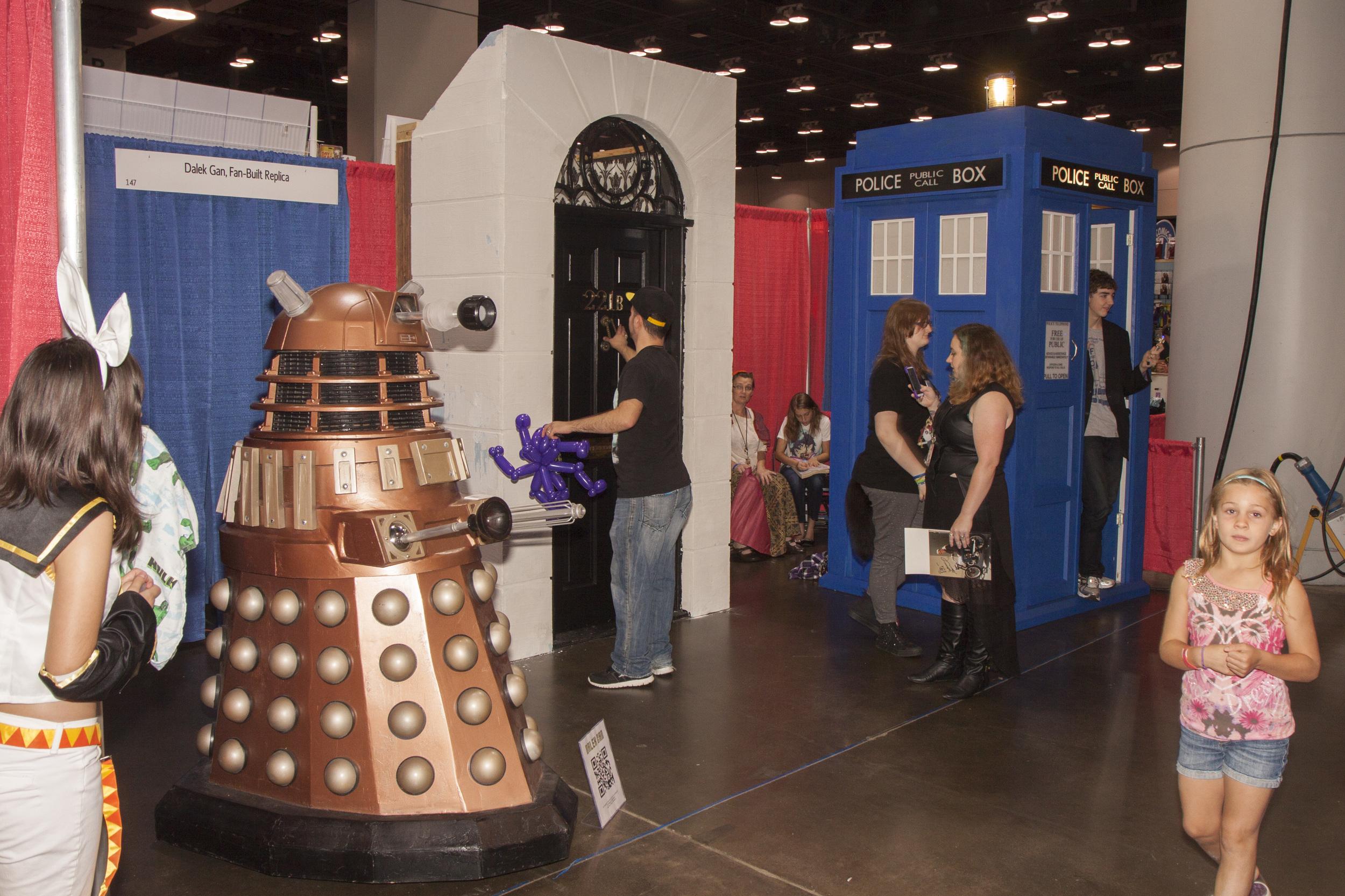Cincinnati Comic Expo 2014 - 21.jpg