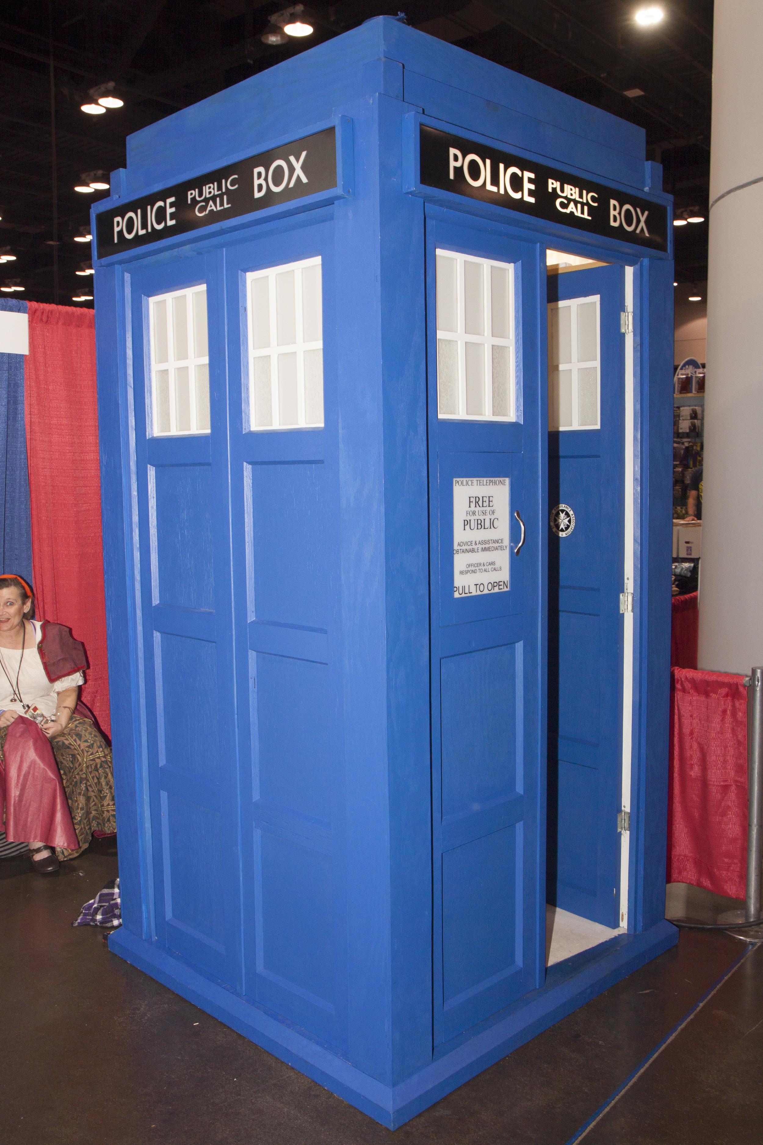 Cincinnati Comic Expo 2014 - 22.jpg