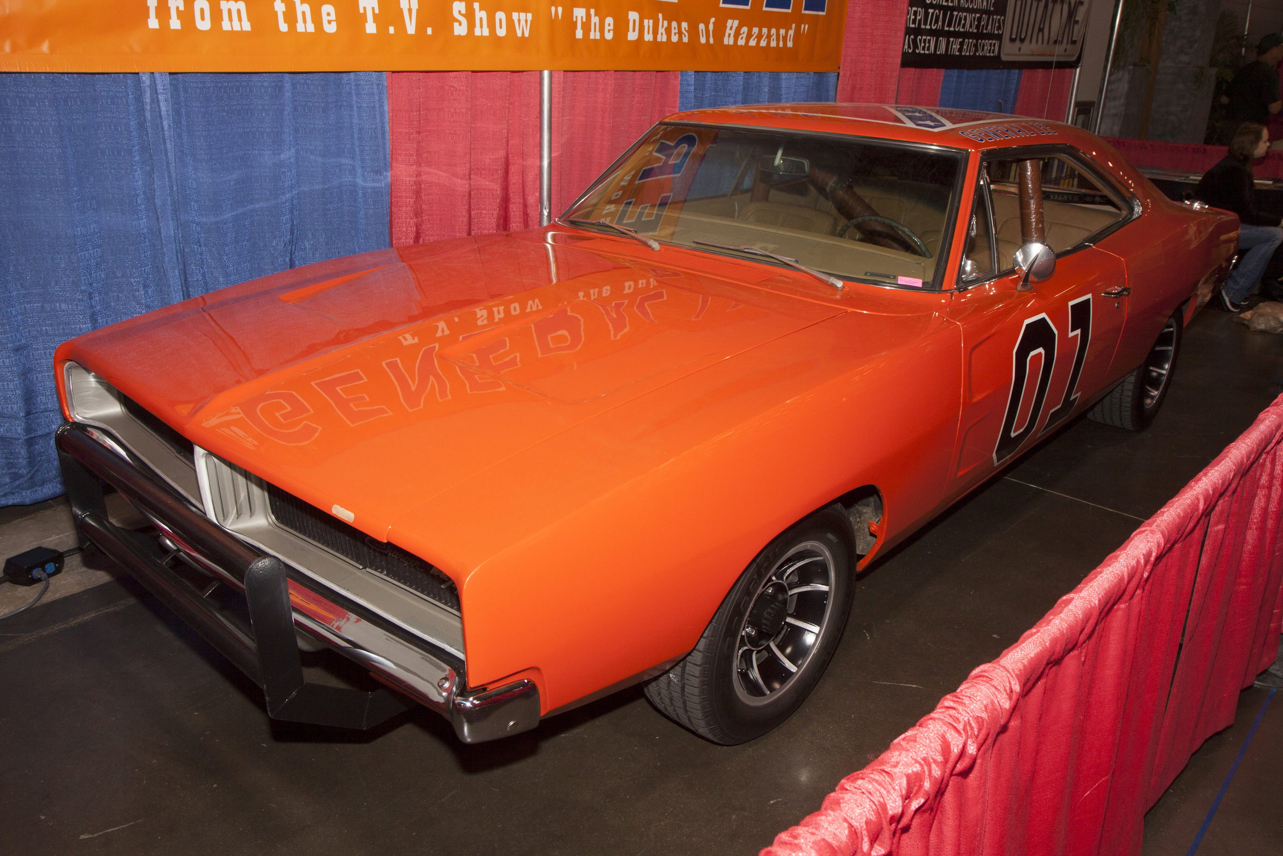 Cincinnati Comic Expo 2014 - 24.jpg