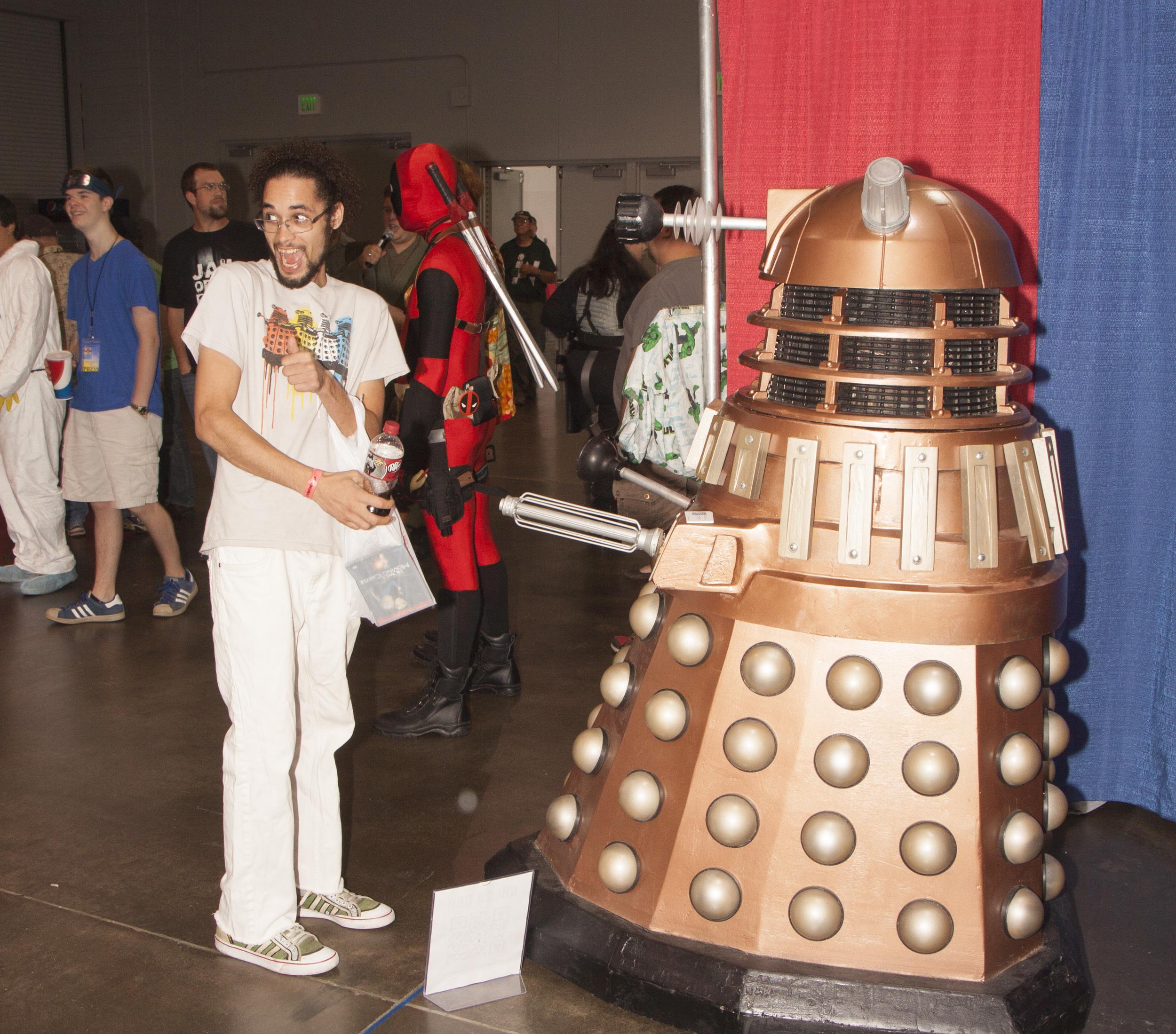 Cincinnati Comic Expo 2014 - 41.jpg