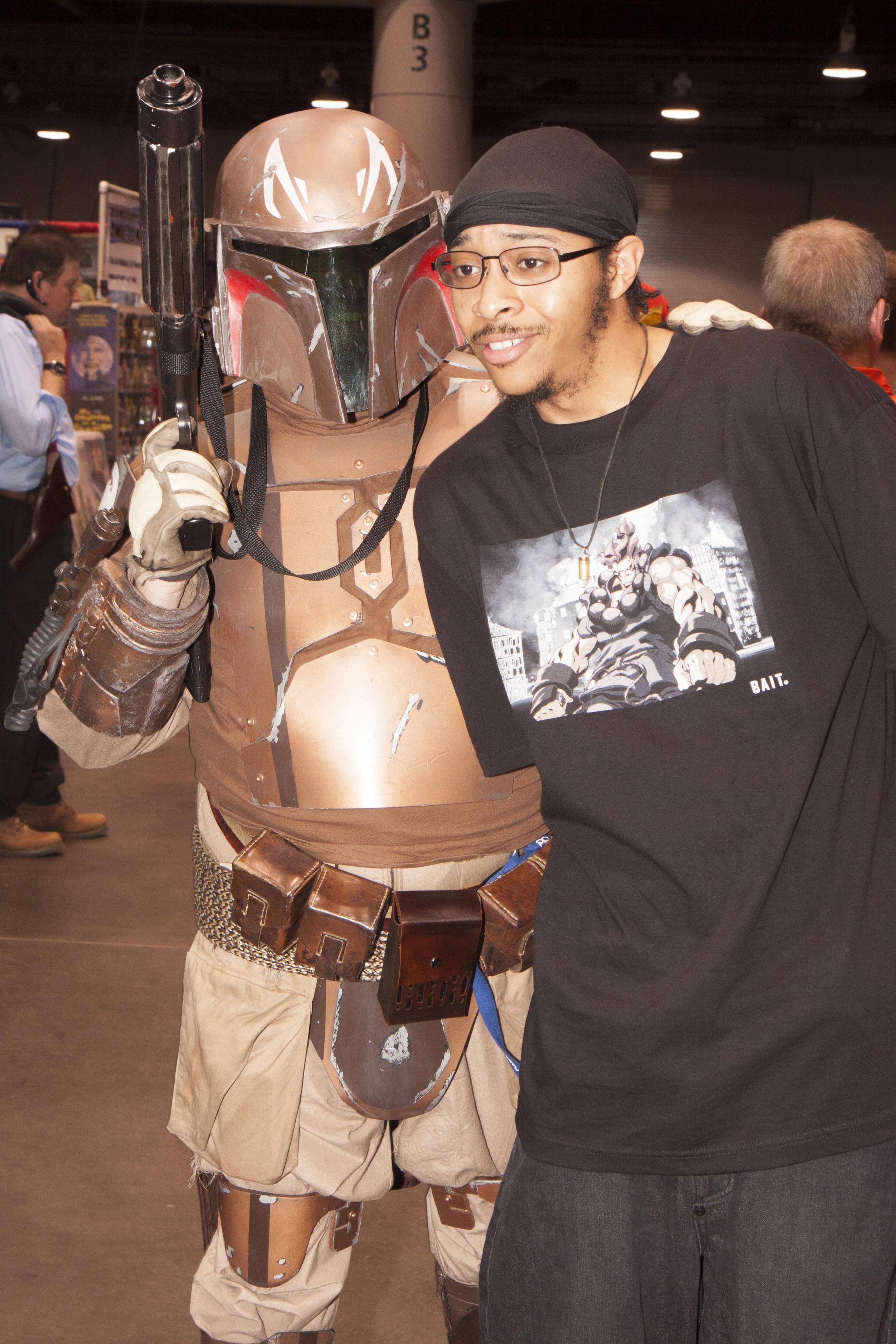 Cincinnati Comic Expo 2014 - 61.jpg