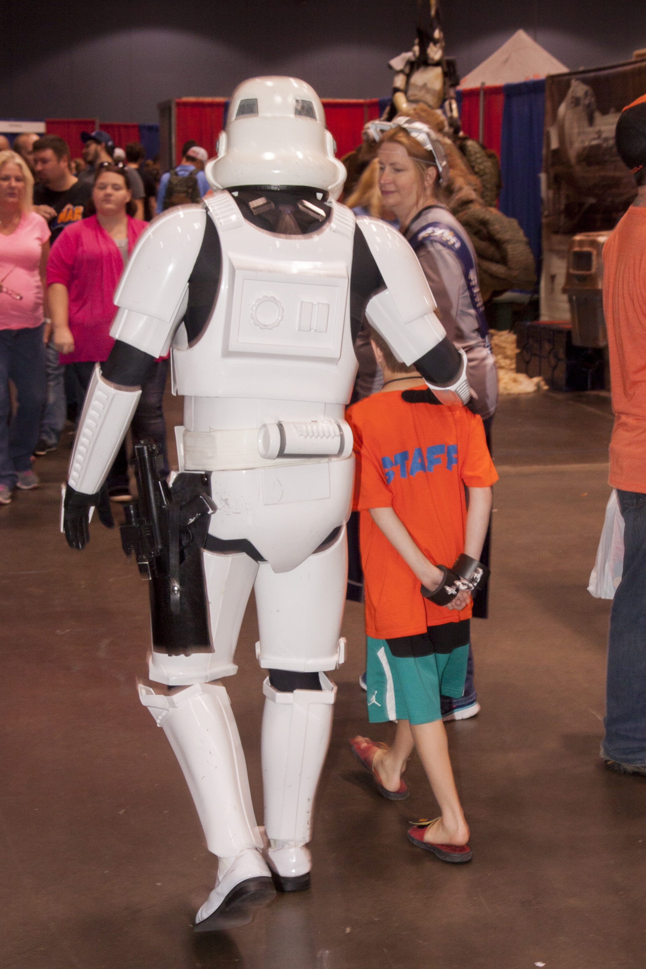 Cincinnati Comic Expo 2014 - 66.jpg