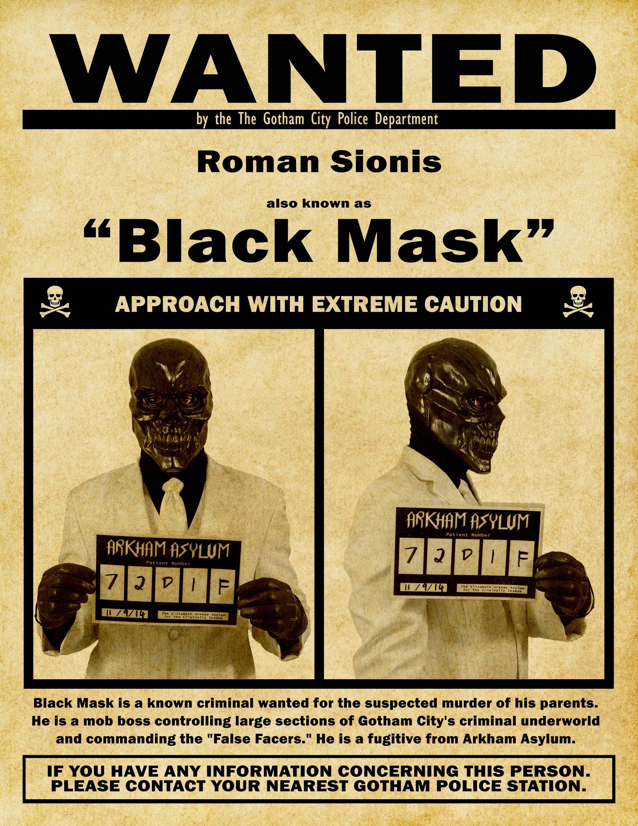 Gotham Mug Shot Black Mask.jpg