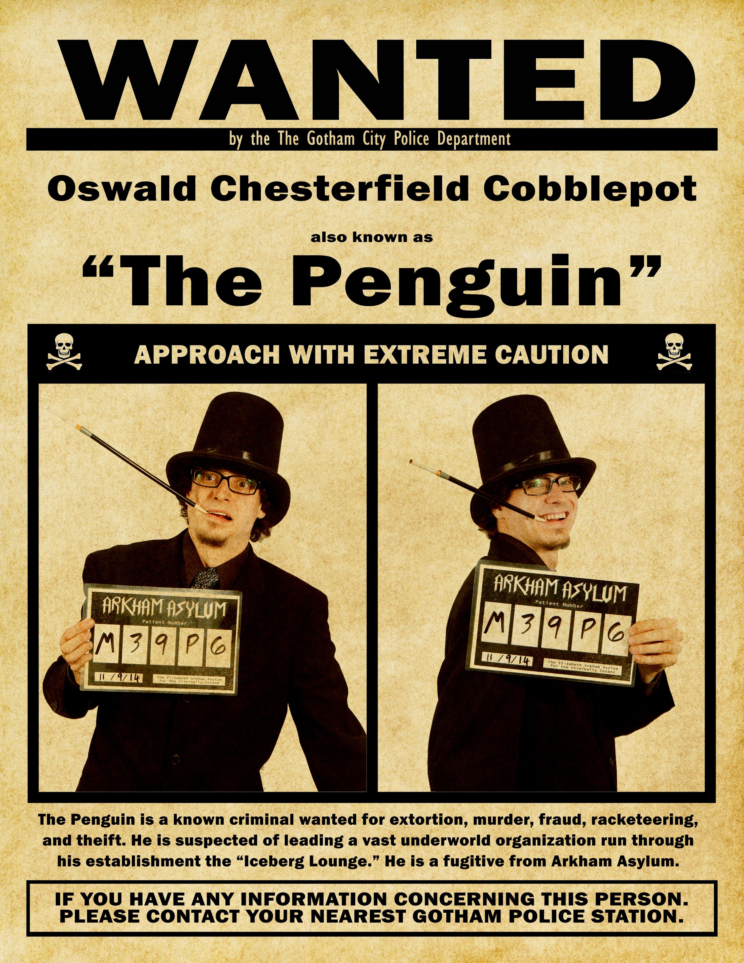 Gotham Mug Shot Penguin.jpg