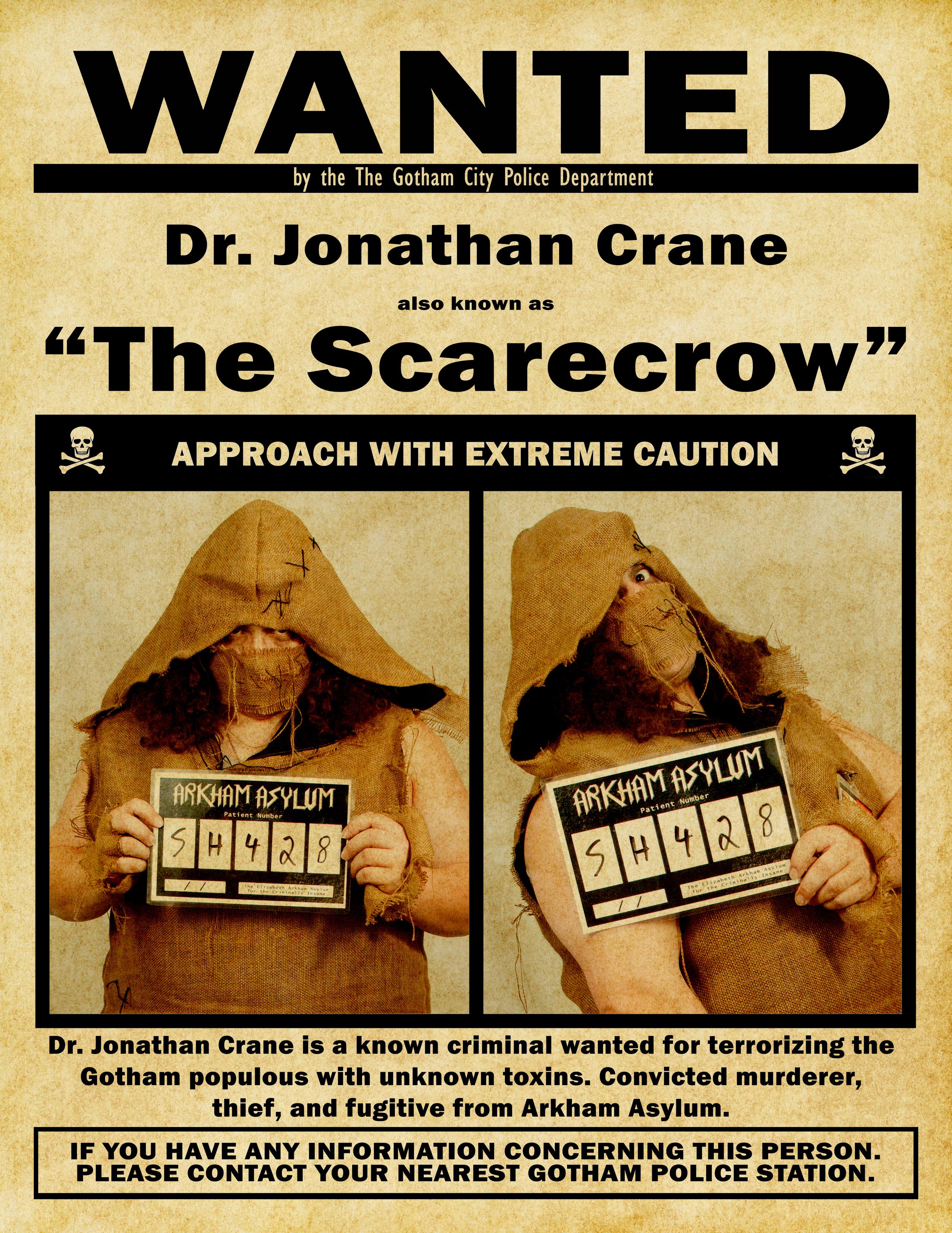 Gotham Mug Shot Scarecrow.jpg