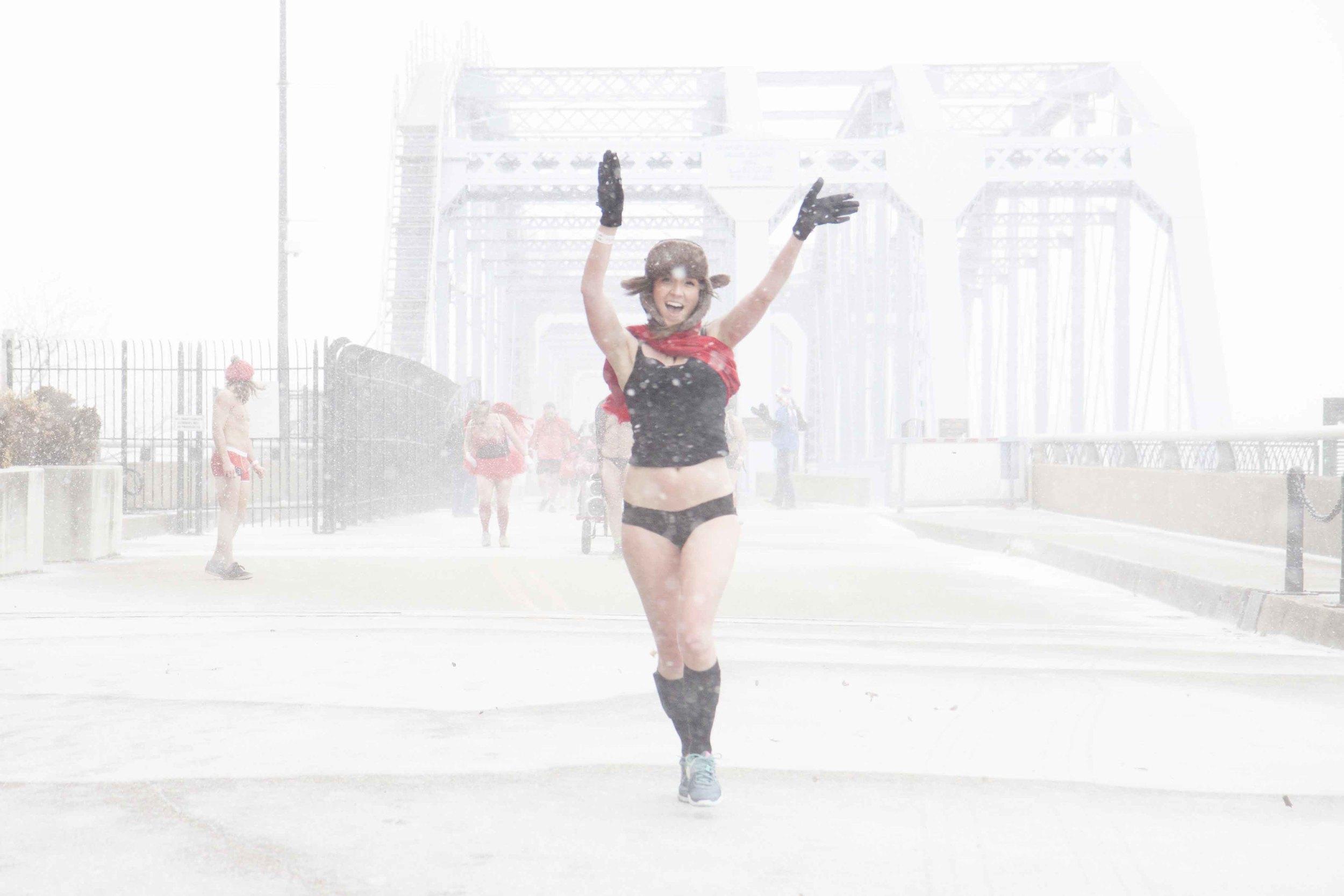 Cincinnati Cupid Undie Run 2015 - 6.jpg