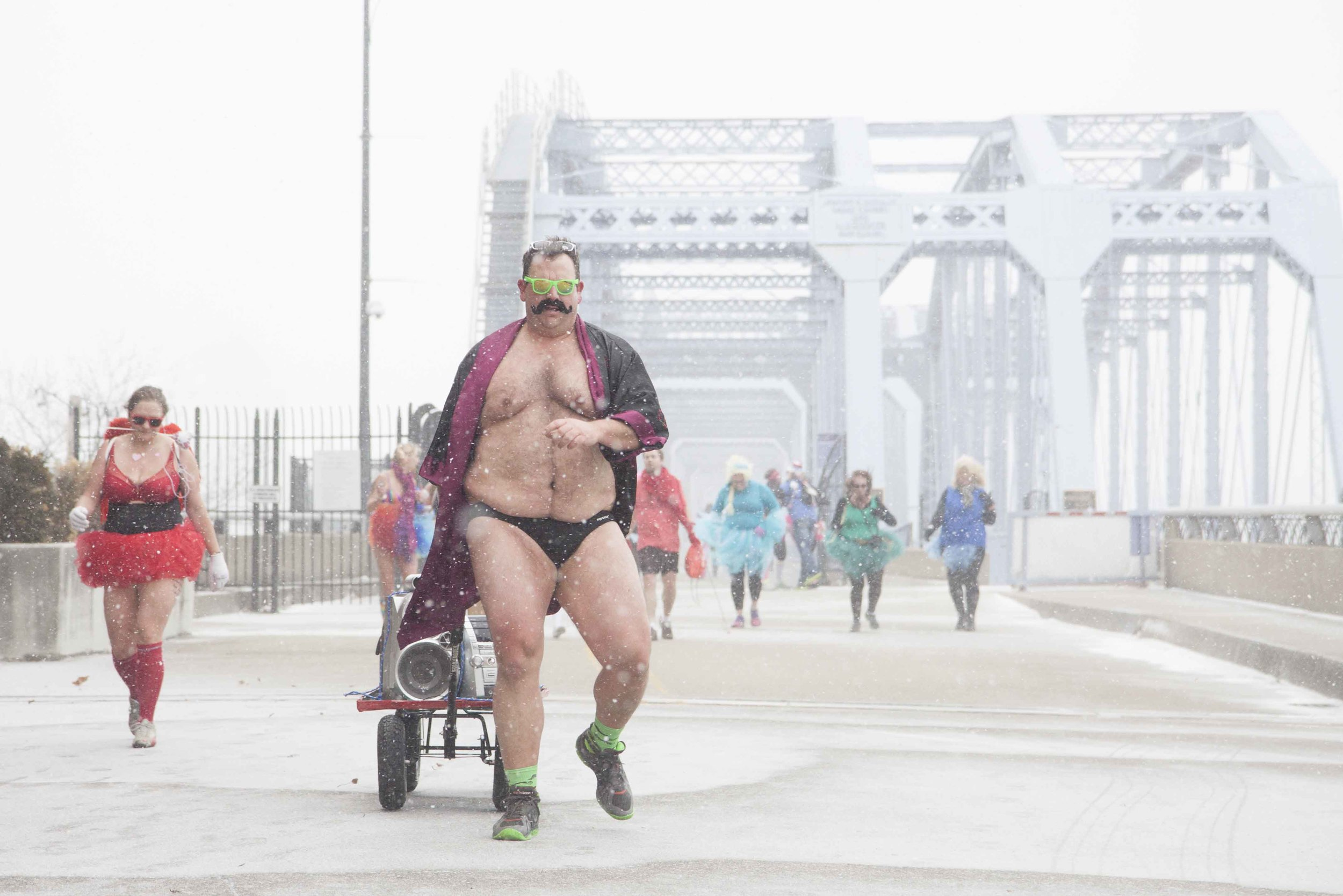 Cincinnati Cupid Undie Run 2015 - 7.jpg